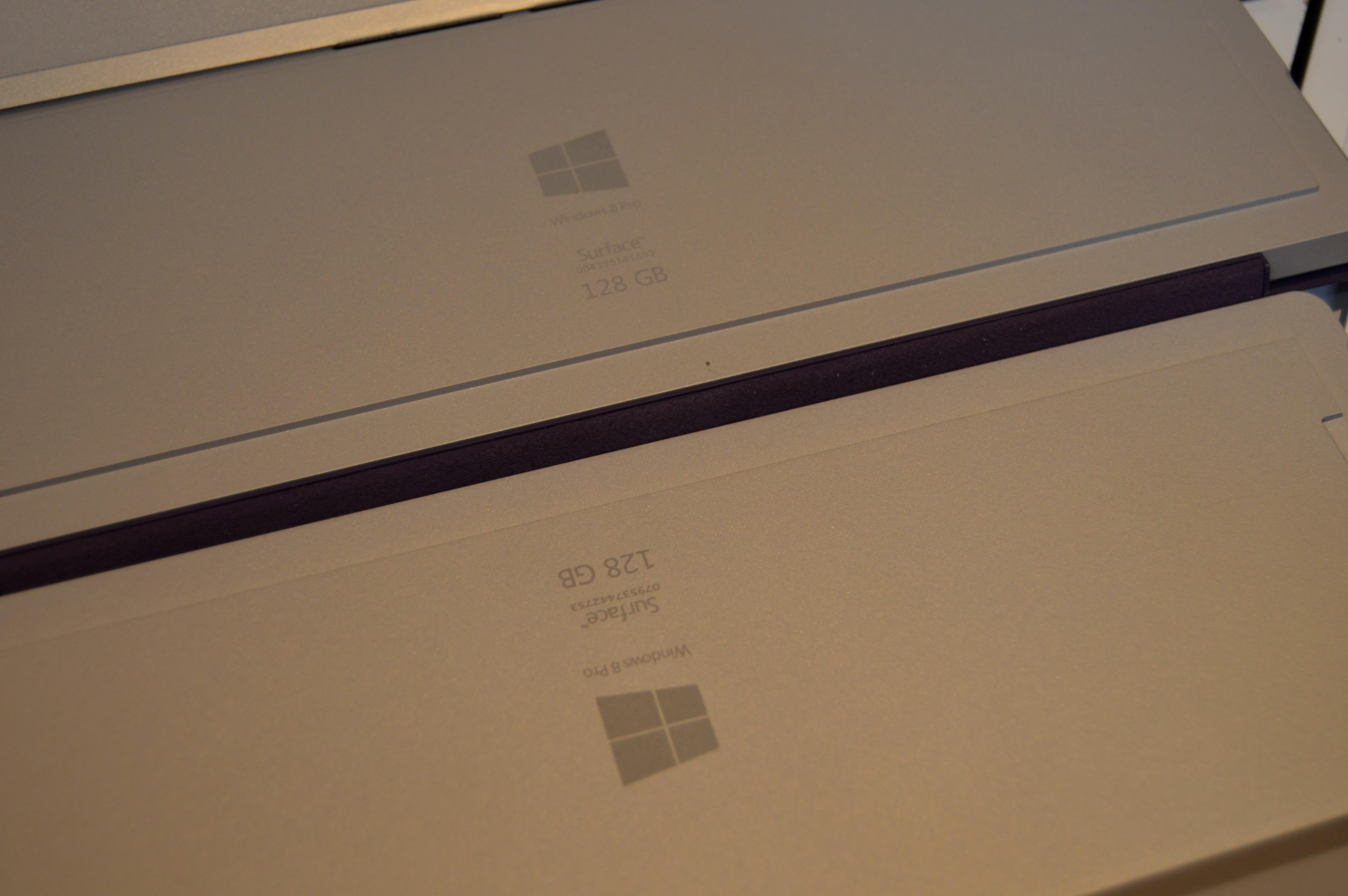 La Surface Pro 3, la excelencia de Microsoft