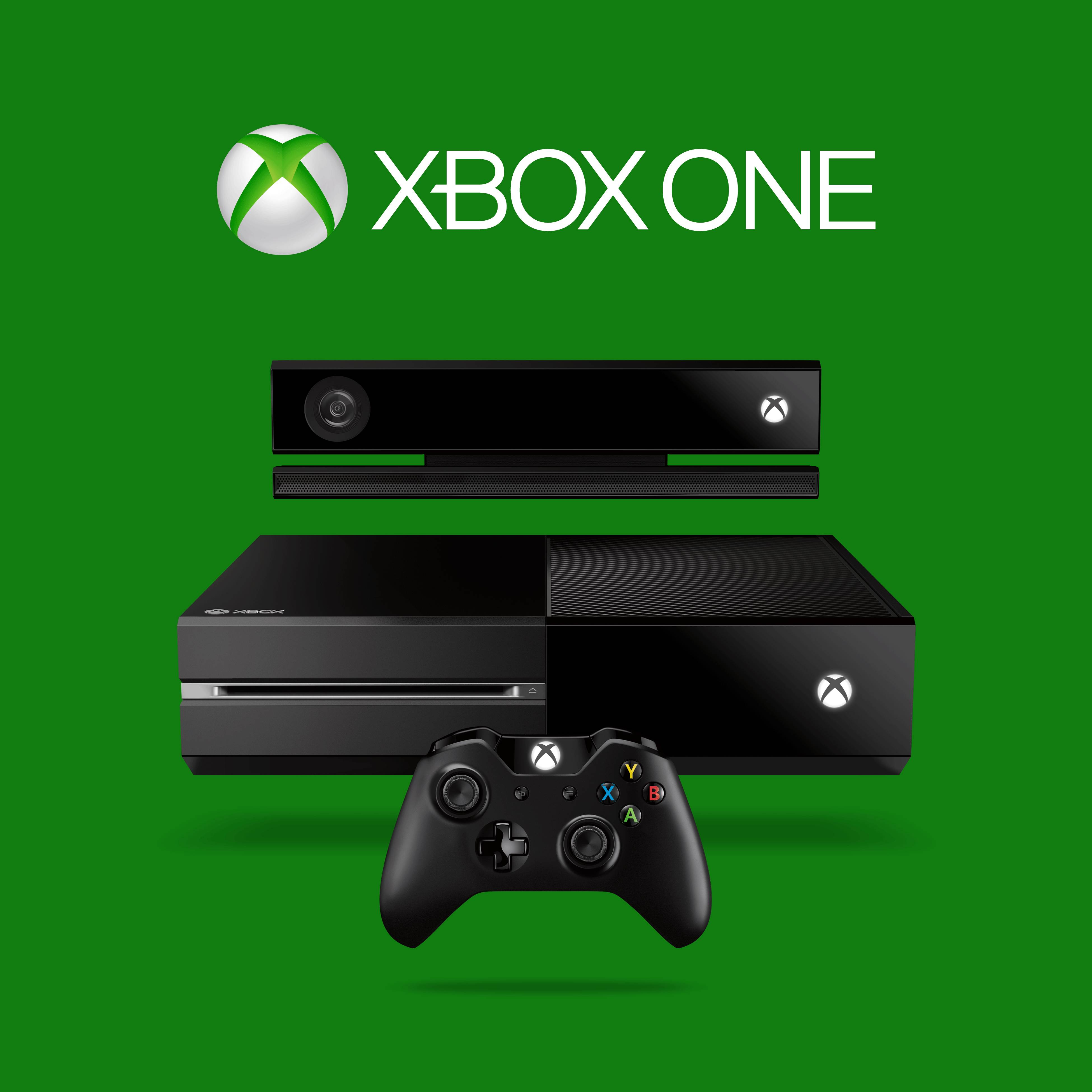 Xbox One supera a PS4