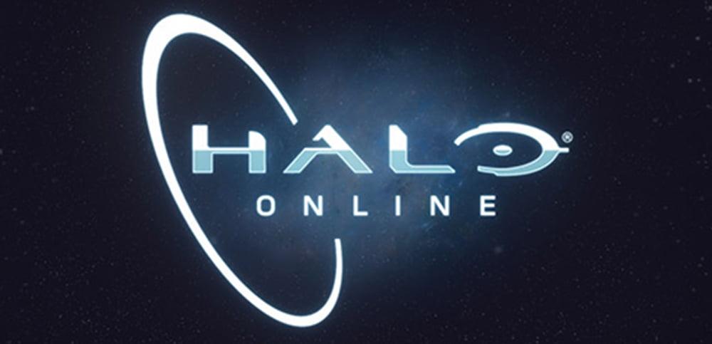 Halo Online en Rusia