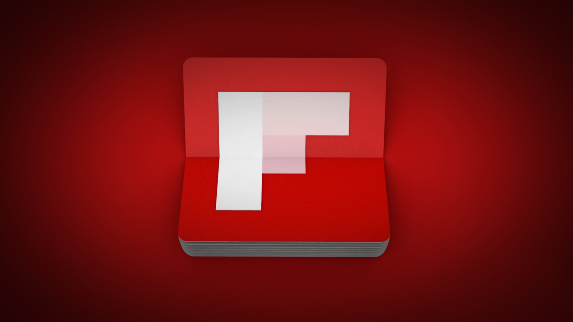 Flipboard en Windows Phone