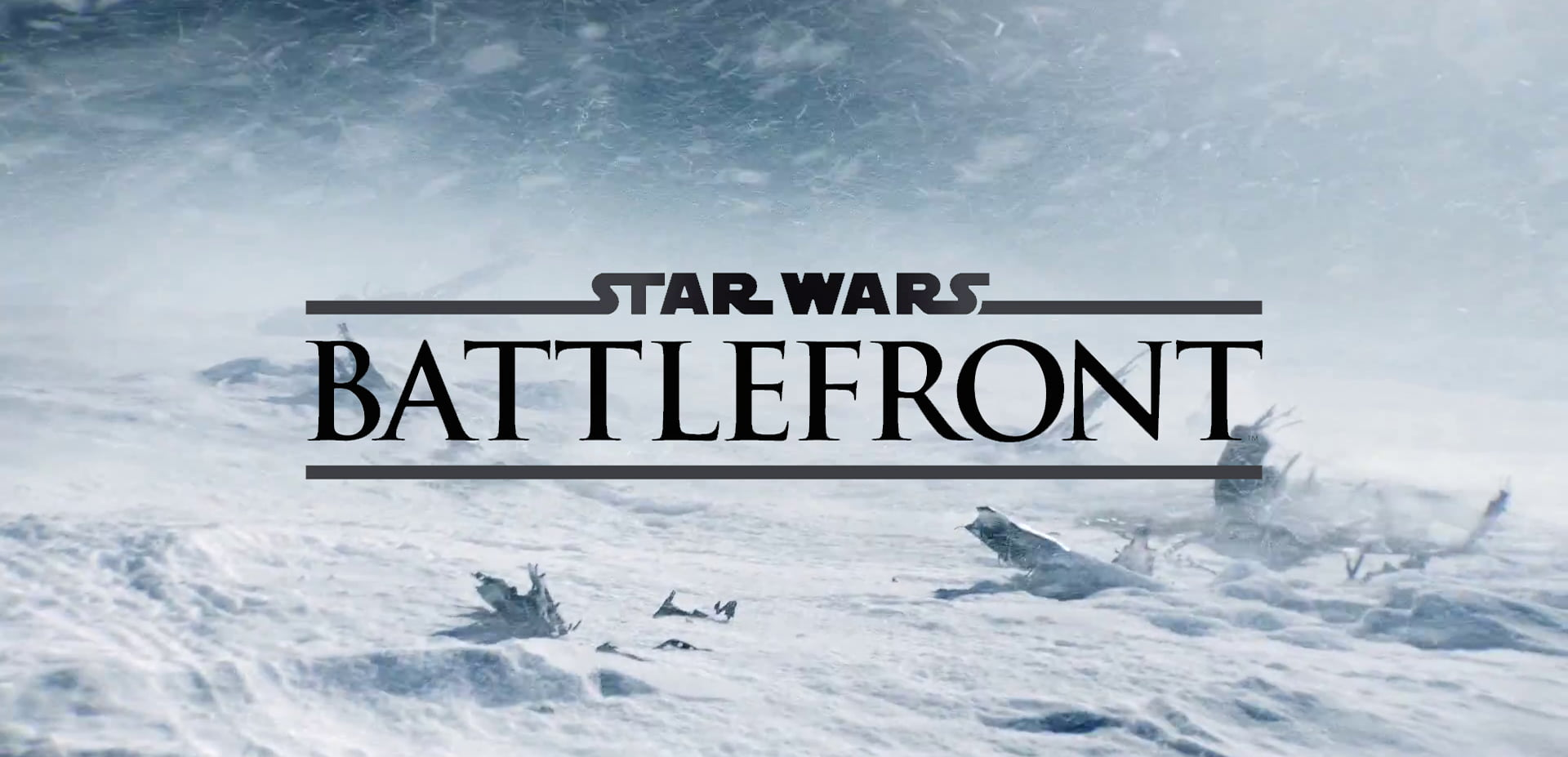 Star Wars Battleforn dice