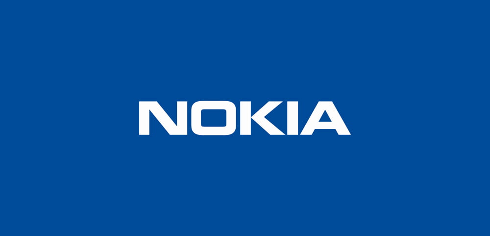 Nokia y Microsoft se alían en redes