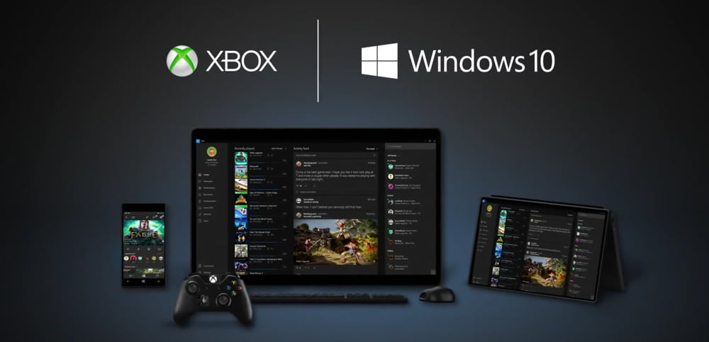 xbox_app_windows_10