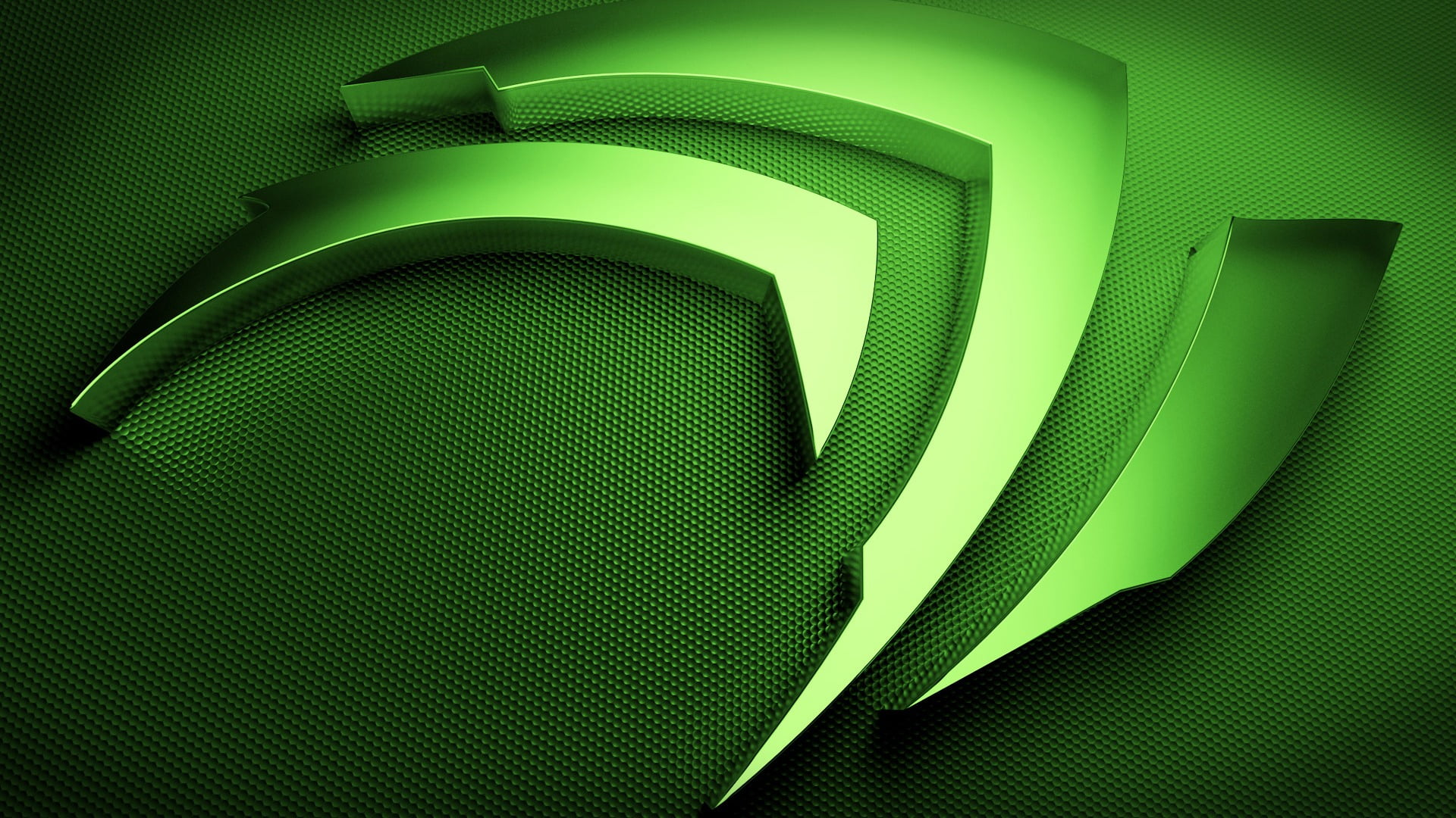 Nvidia lanza nuevos drivers apra Windows 10