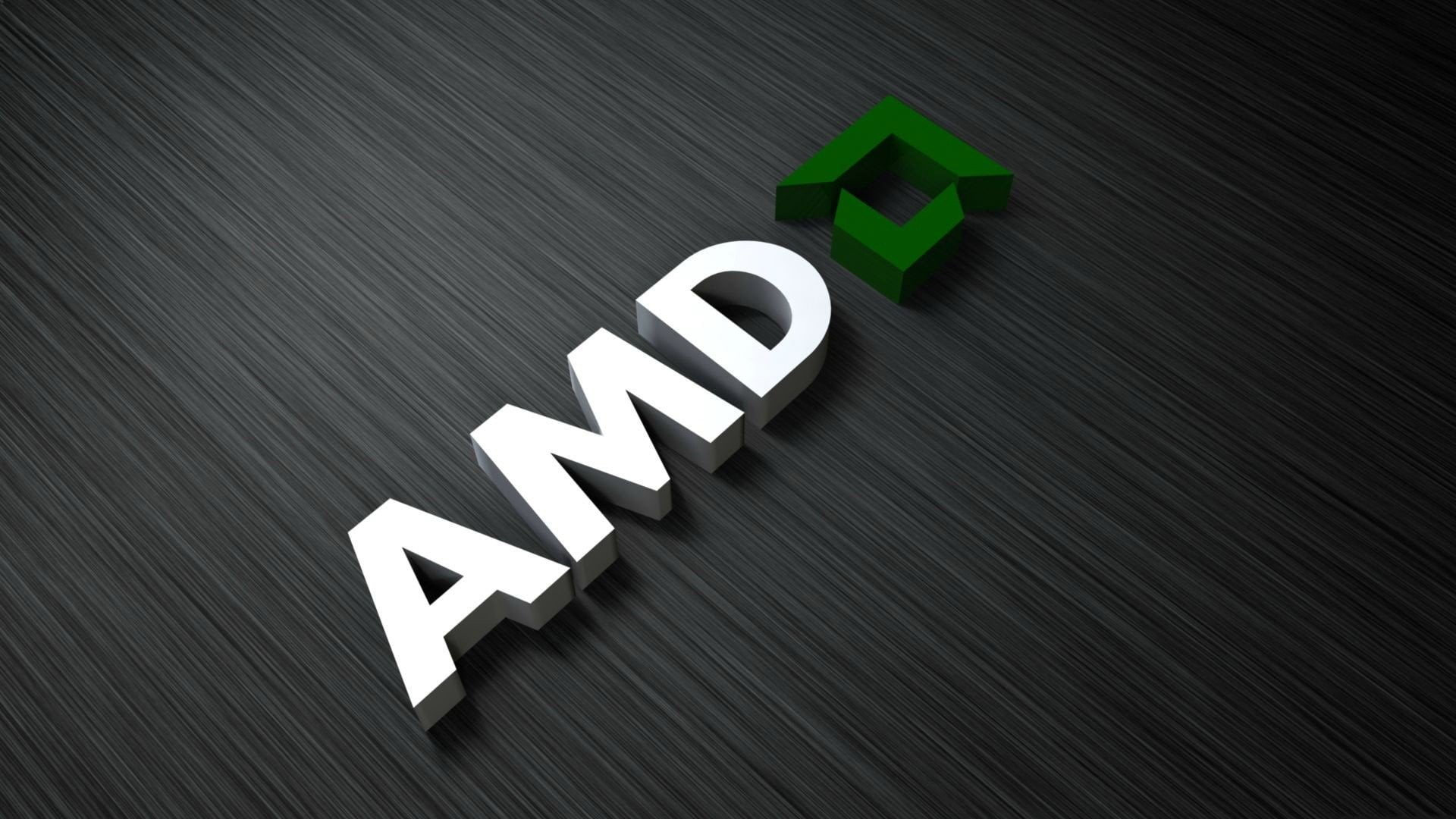 AMD y su visión sobre Windows 10
