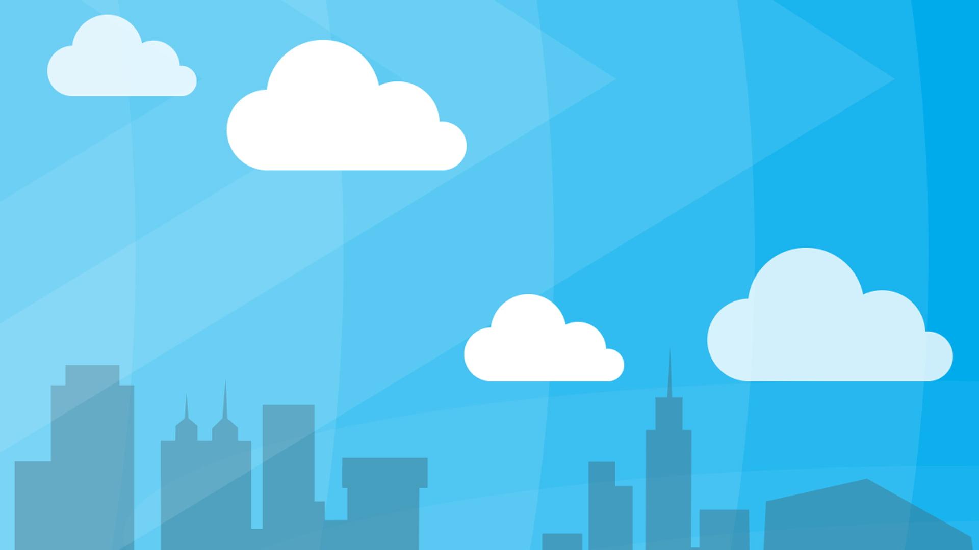 Servicios cloud de Microsoft Azure