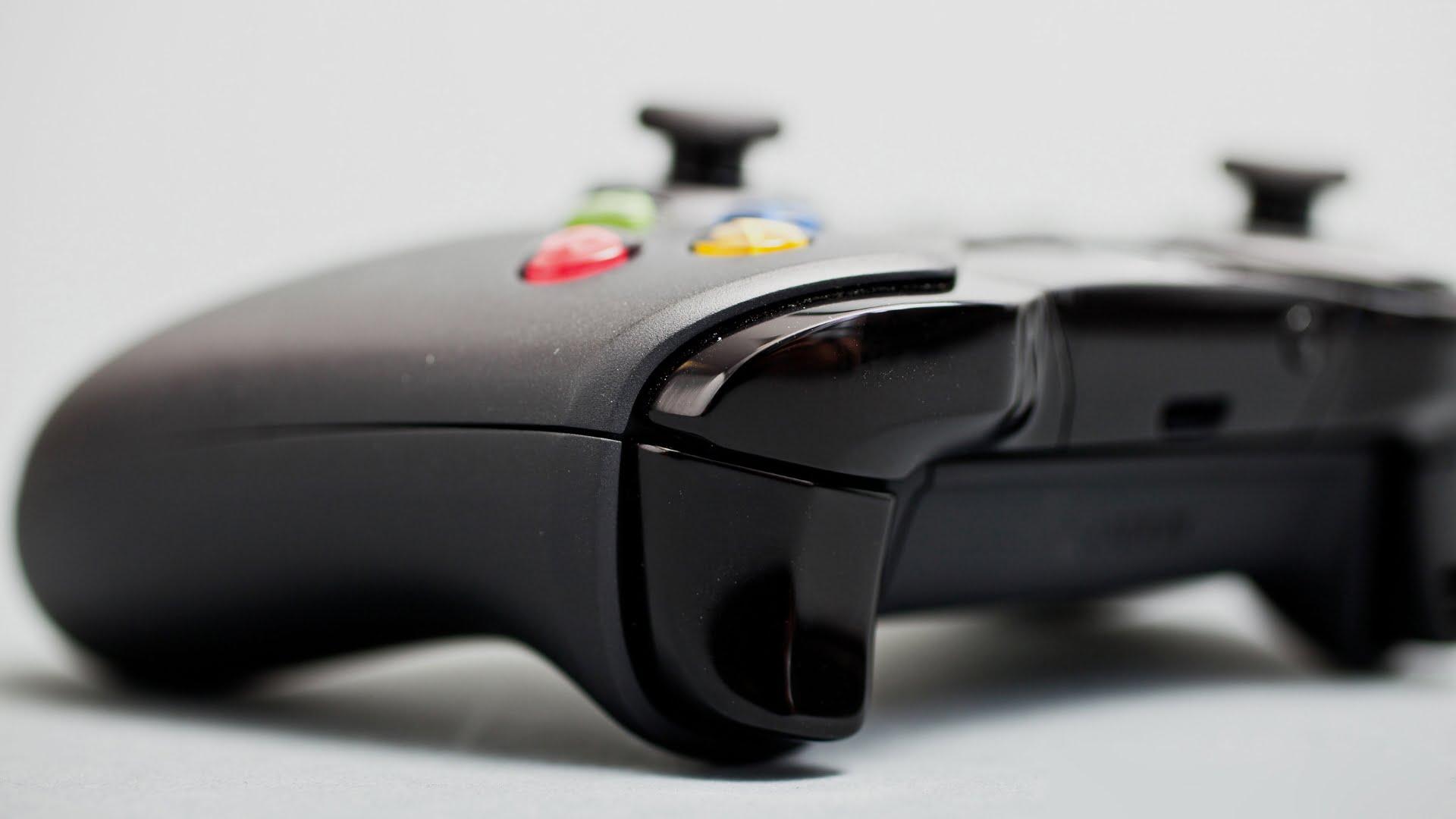 La nueva actualización de Xbox One ya está aquí