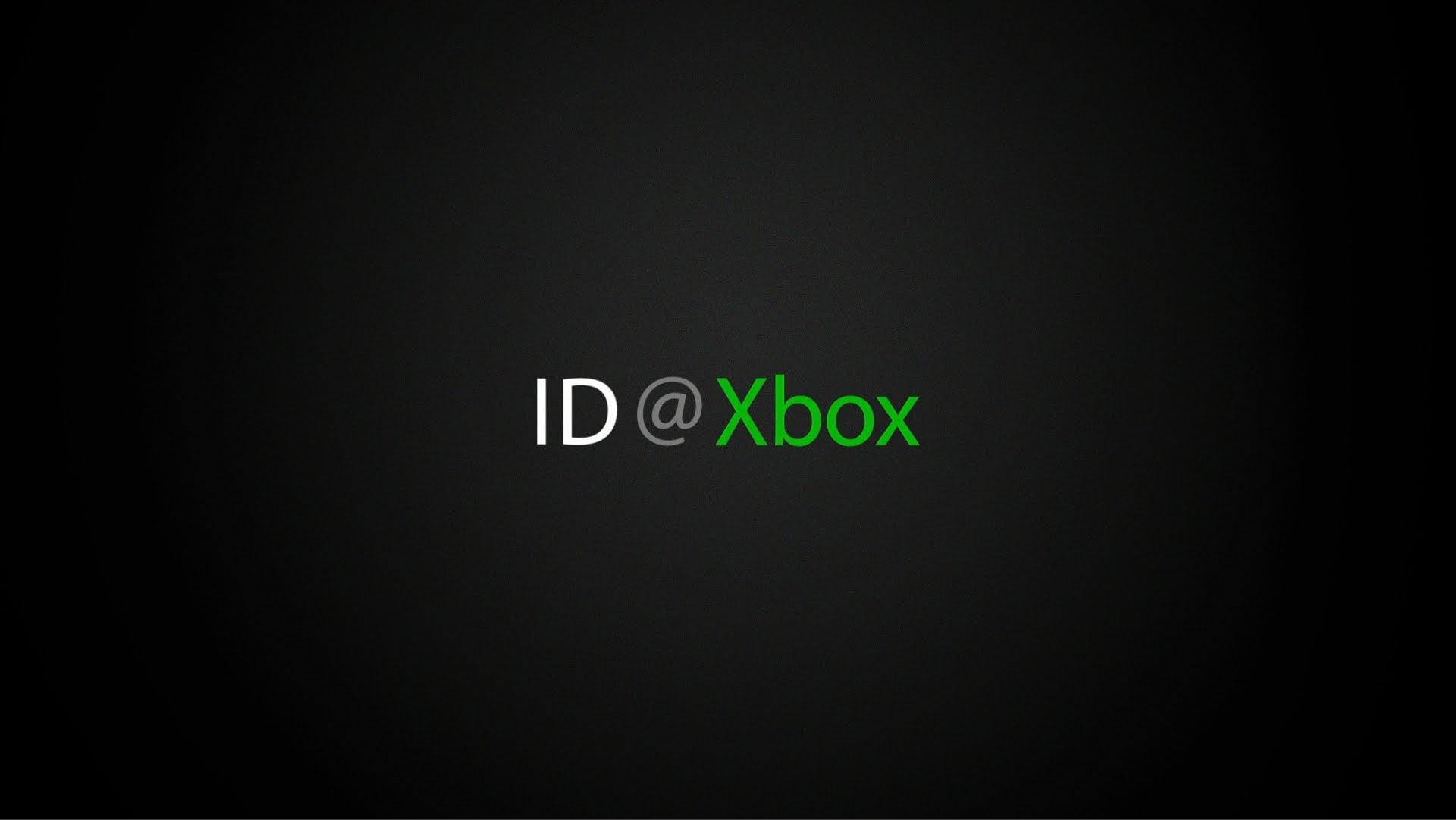 Los desarrolladores indies se quedan con ID@XBOX