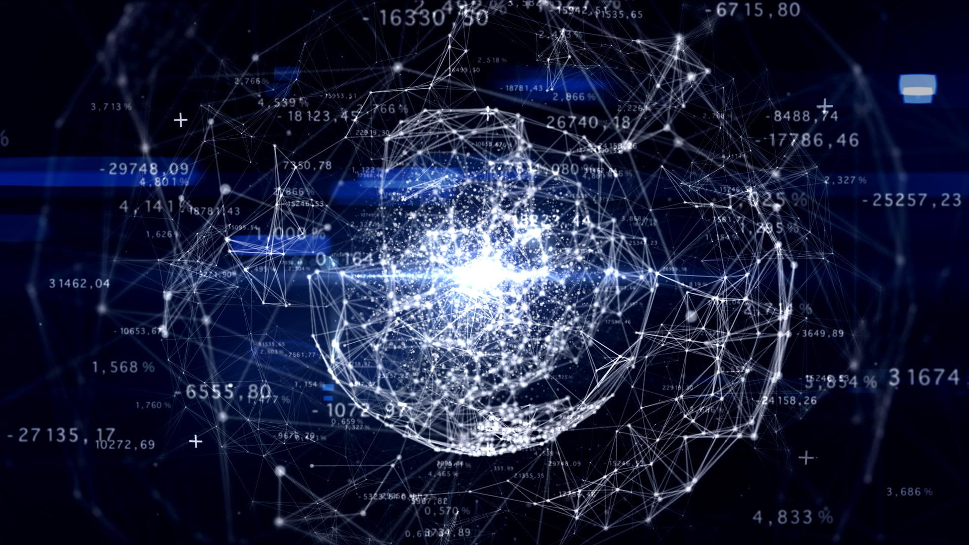 Microsoft planea llevar Internet al los países subdesarrollados