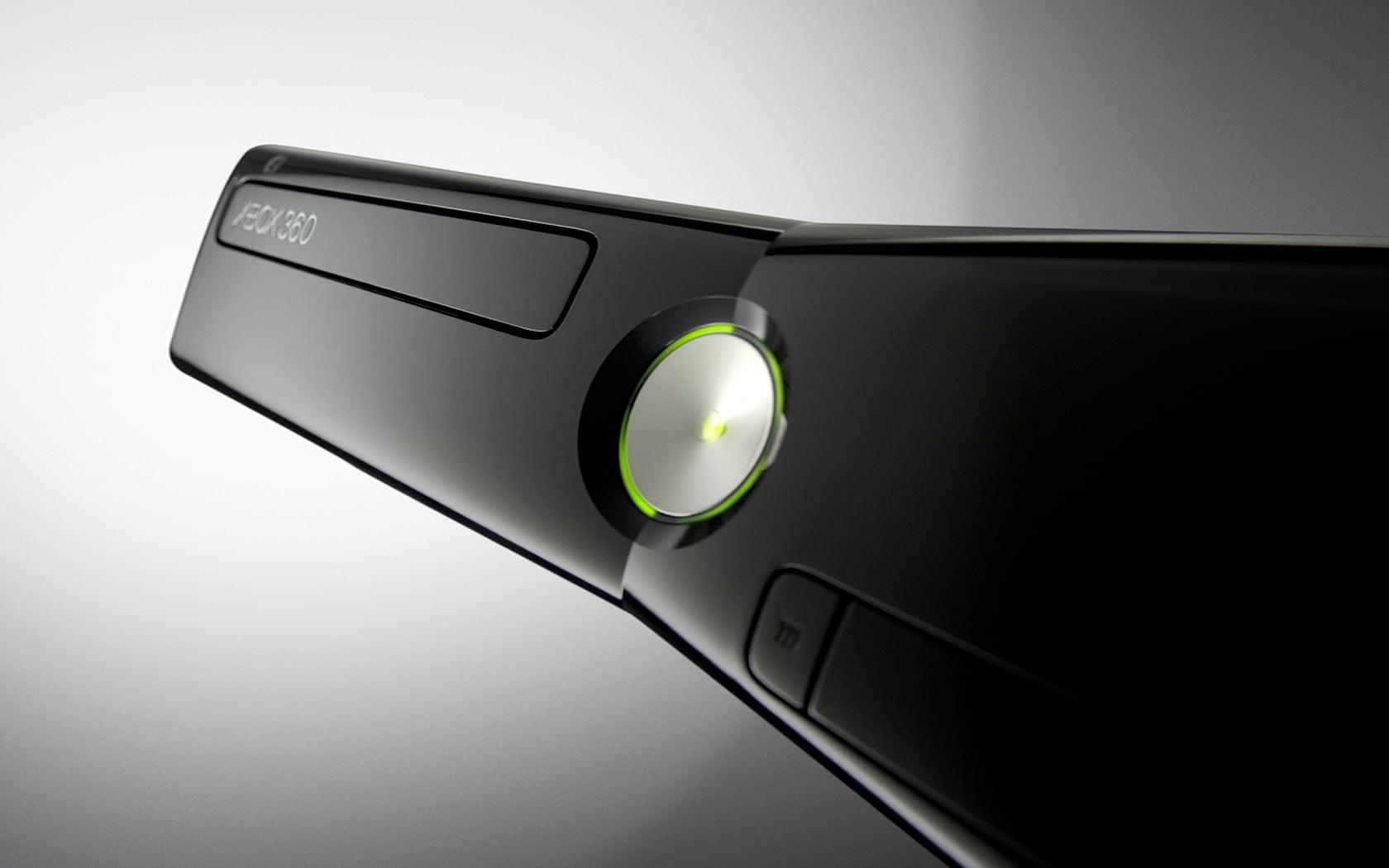 Xbox One ya tiene 104 juegos de Xbox 360 compatibles