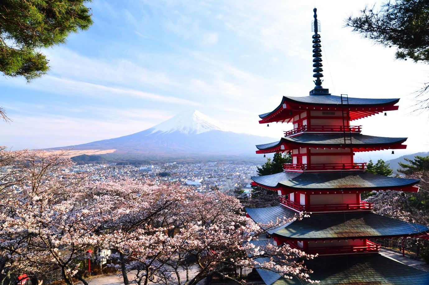 Japón se alía con Microsoft