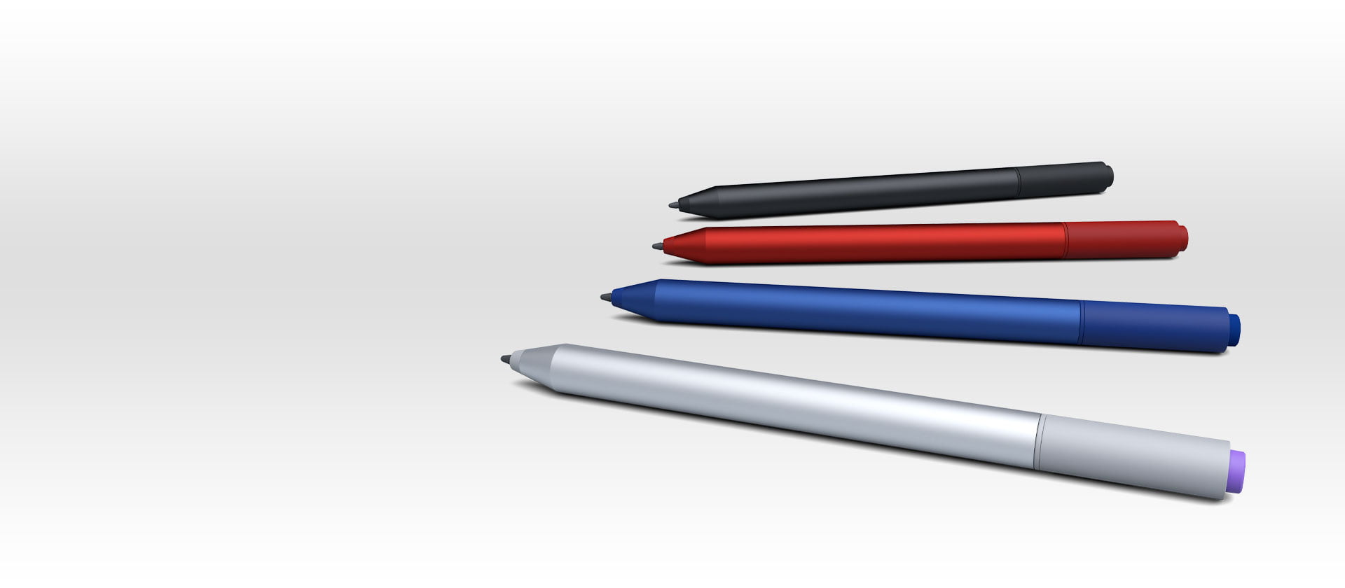 Microsoft Surface Pen
