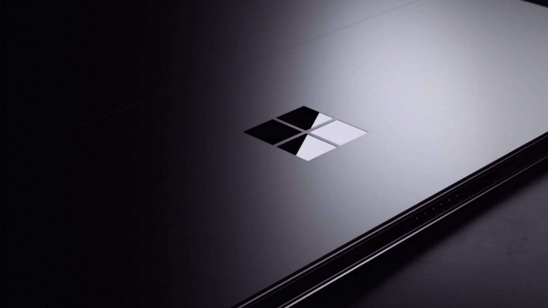 Microsoft lucha por satisfacer a los clientes