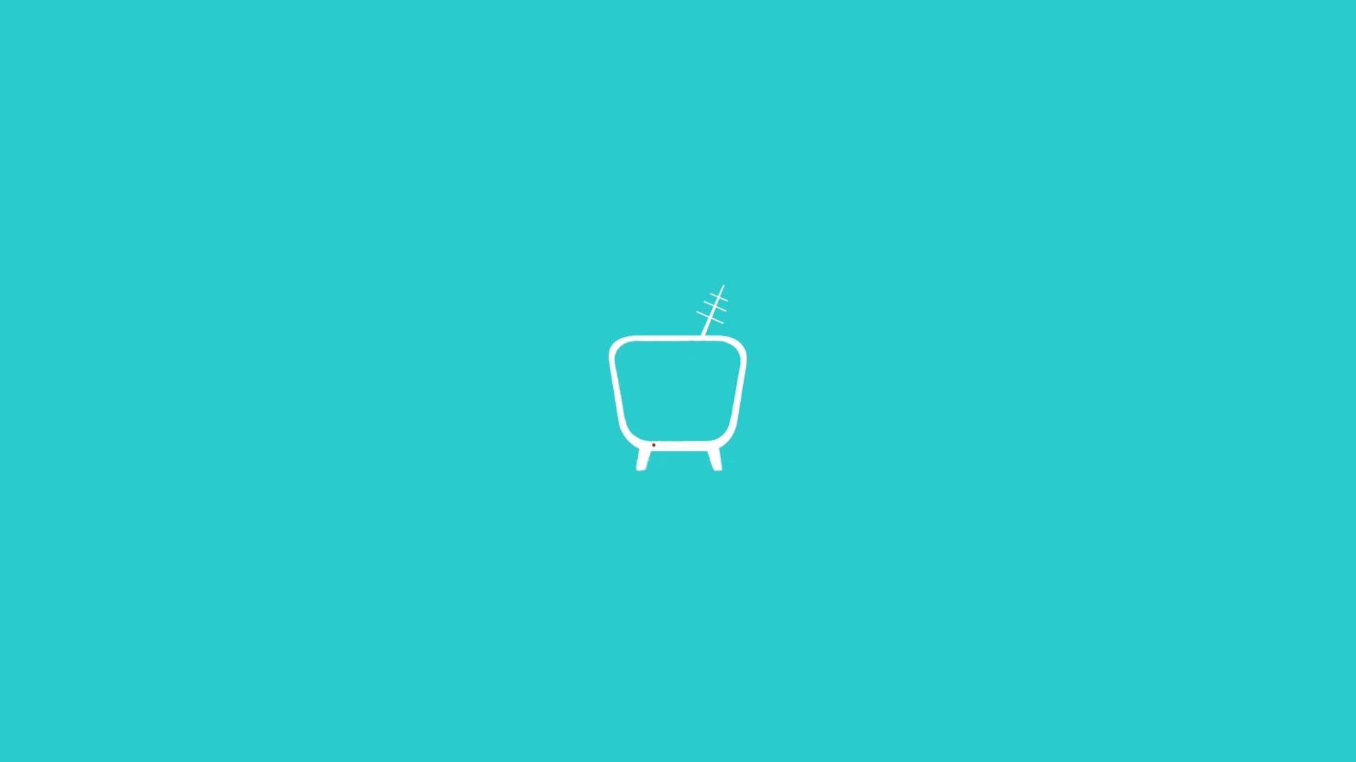 La mejor aplicación para ver la televisión en Windows 10