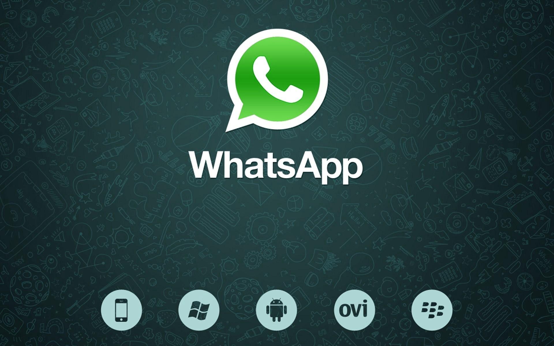 Whatsapp centra sus esfuerzos