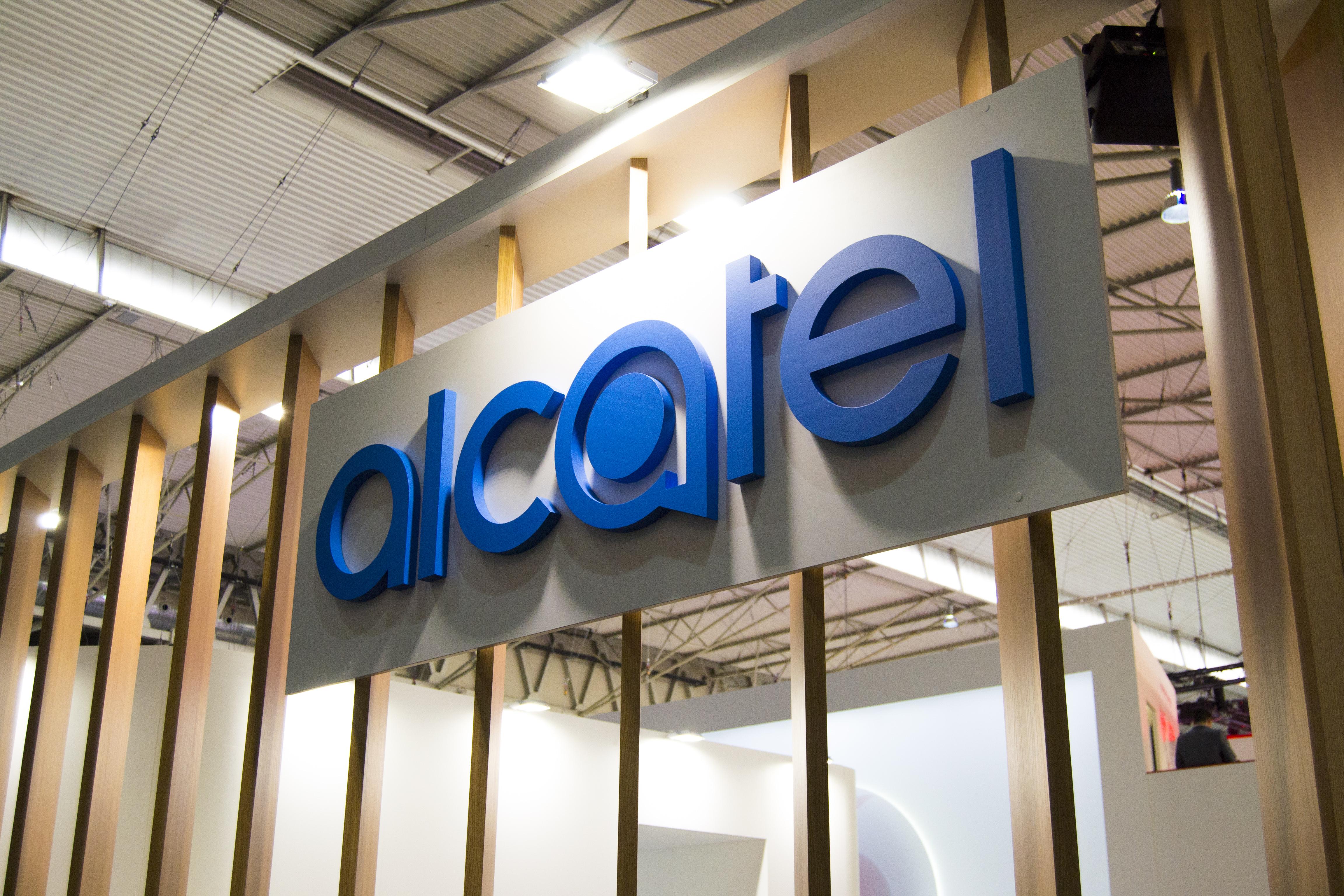 El Idol Pro 4 podría ser la gran apuesta de Alcatel