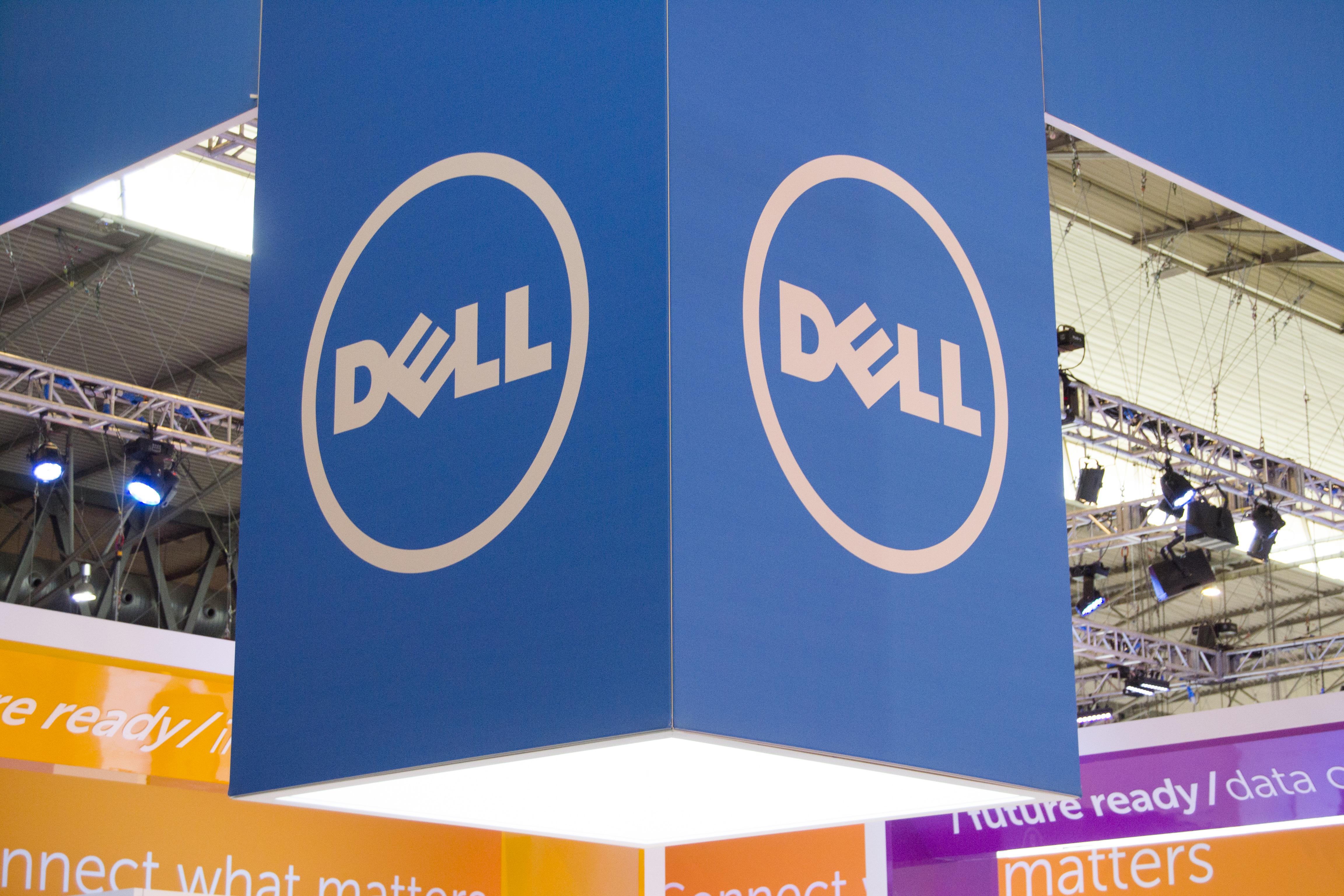 Conocemos los nuevos Alienware de Dell