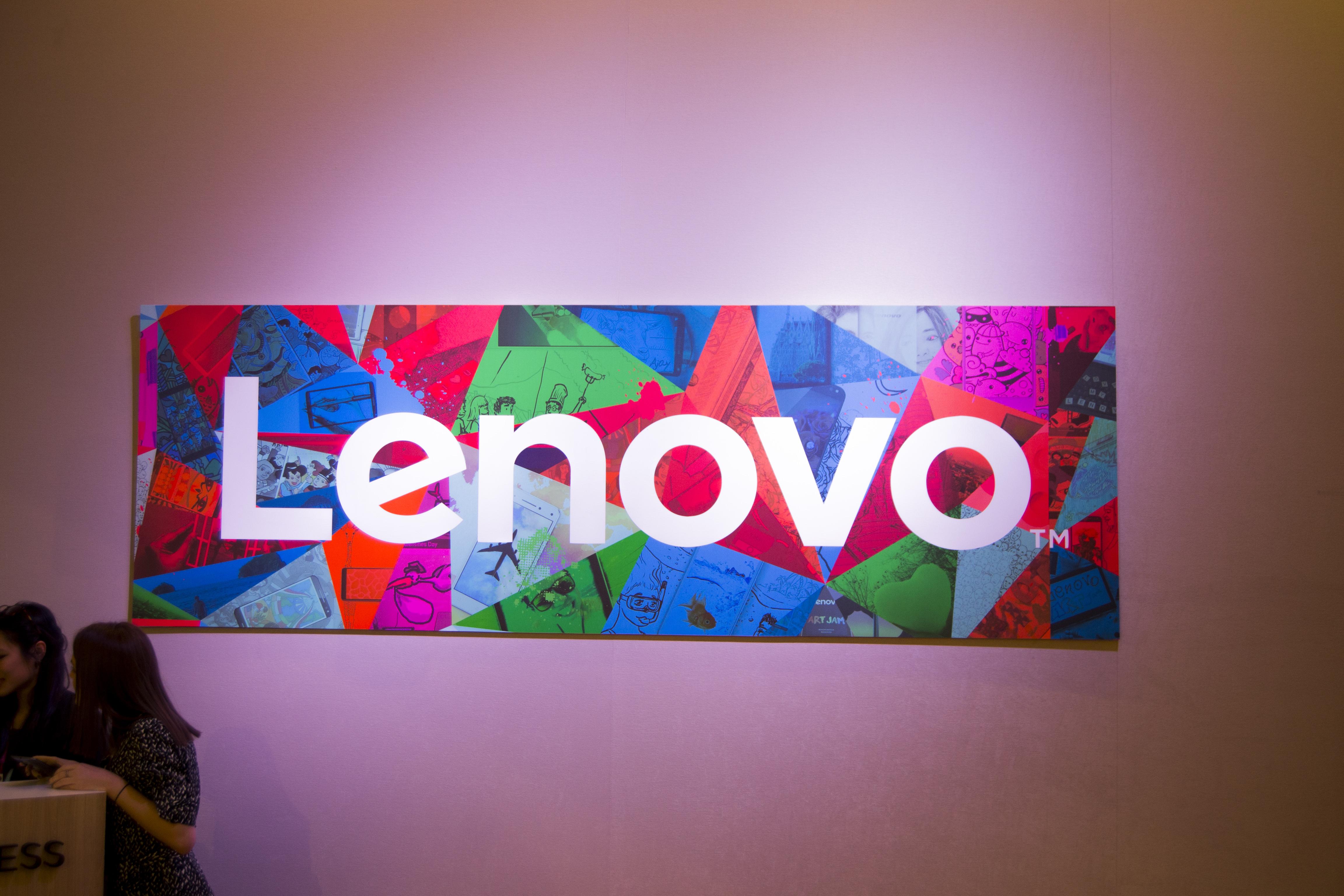 Lenovo nos presenta sus nuevos convertibles