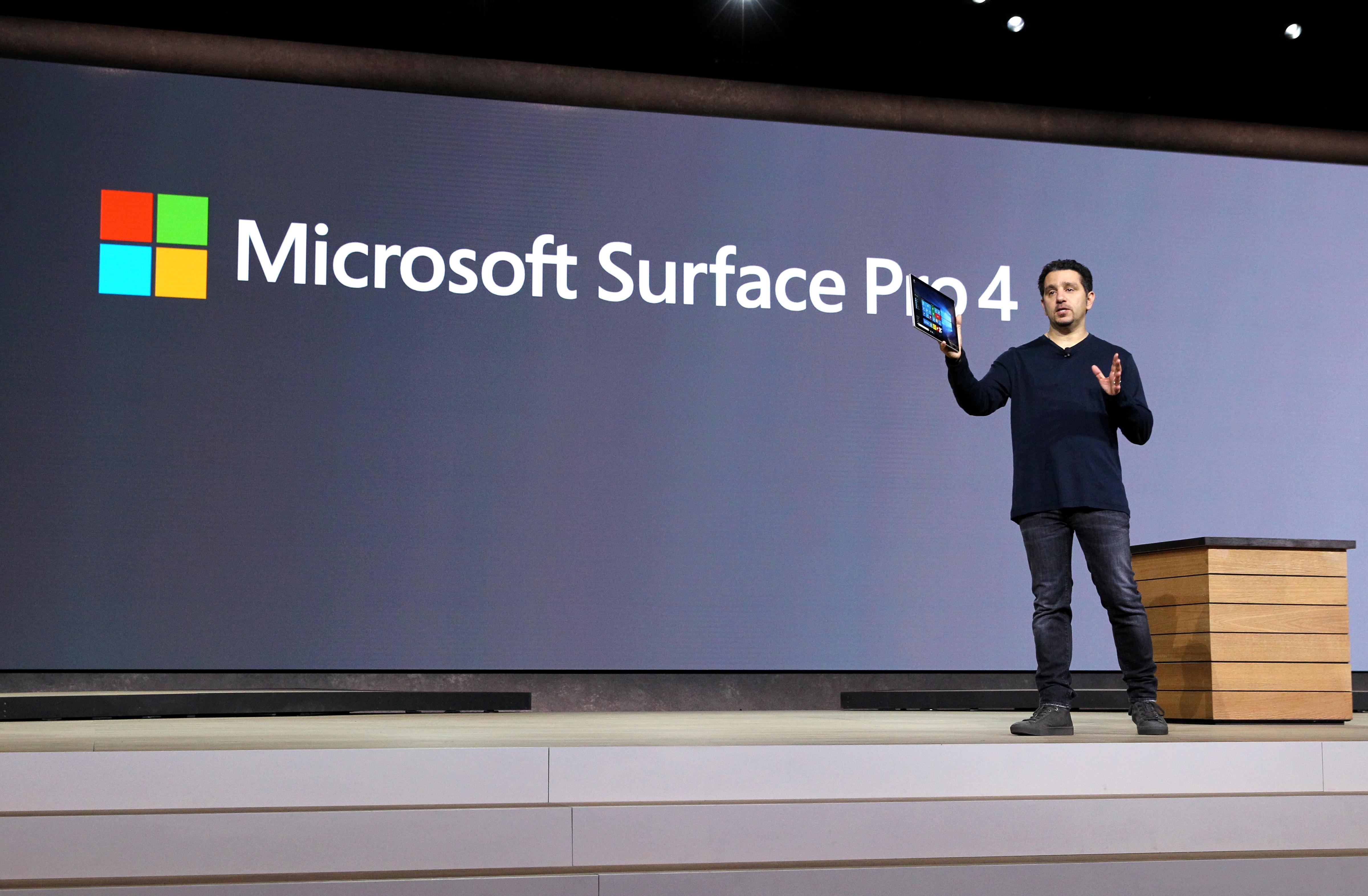 Los siguientes equipos con Windows 10 podrían esperar hasta 2017