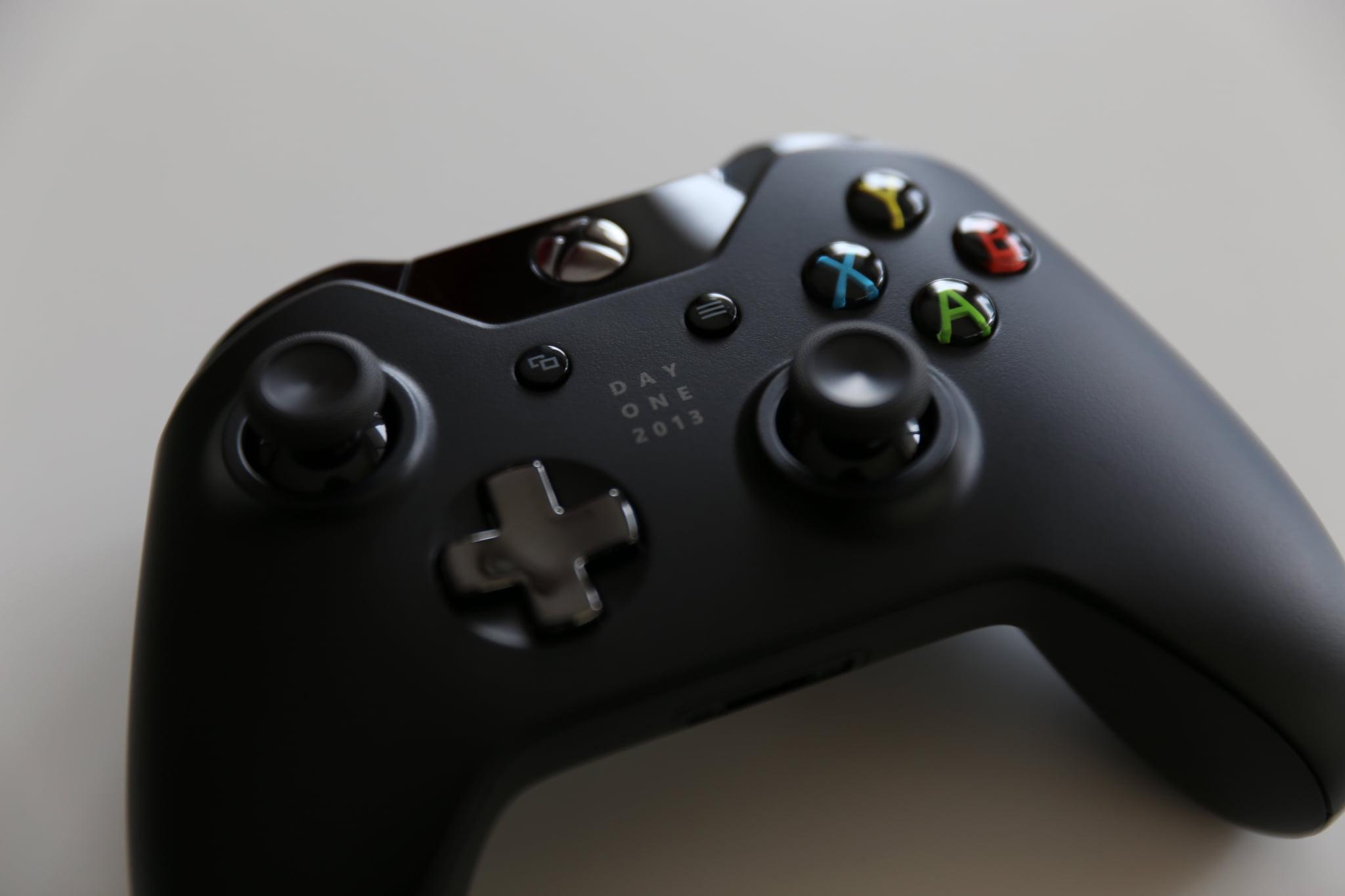Xbox One y Windows 10 seguirán avanzando