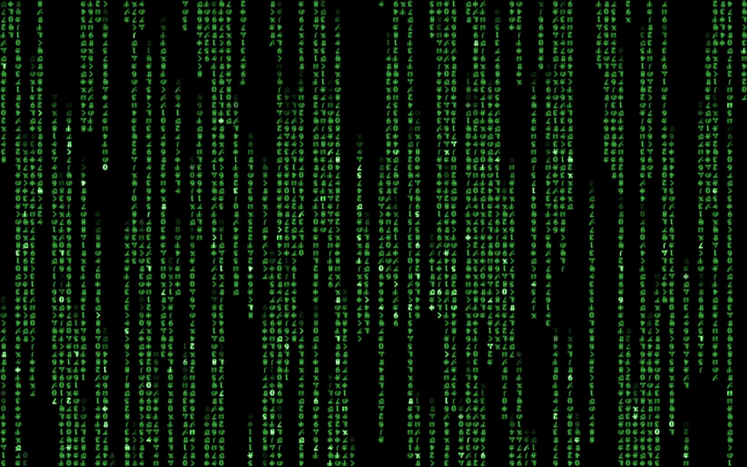 El web scrapping, que es y como se utiliza