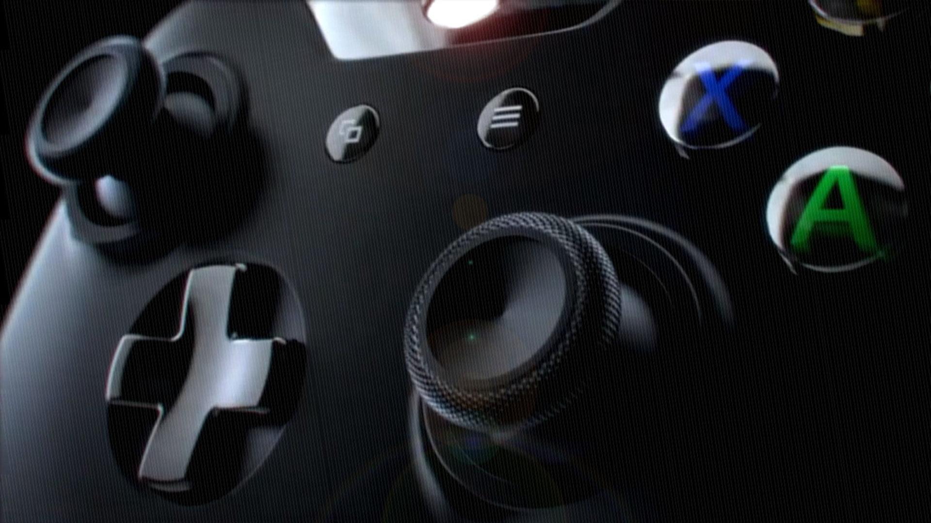 Windows 10 Mobile contará con soporte para el mando de Xbox One