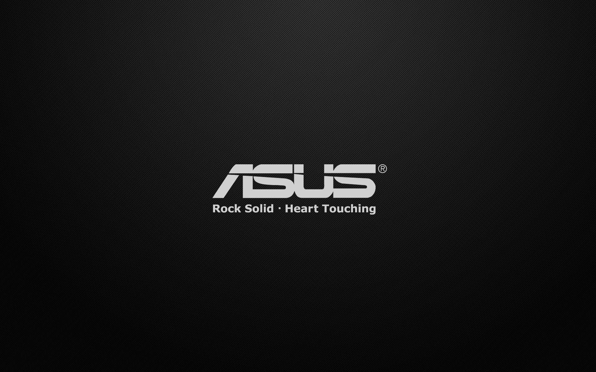 Asus presenta sus nuevos ROG
