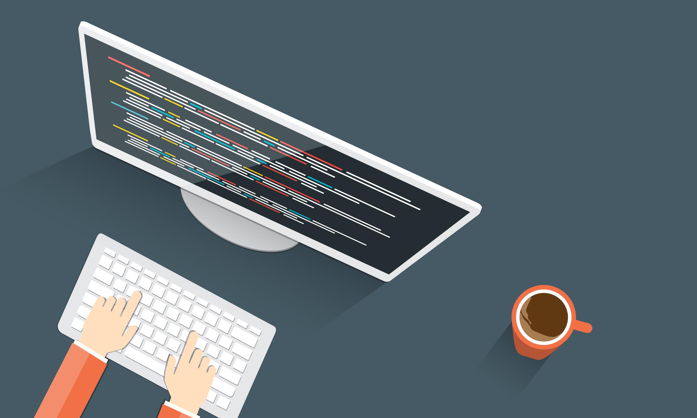 Llega un nuevo DevOps Open Source Azure Day