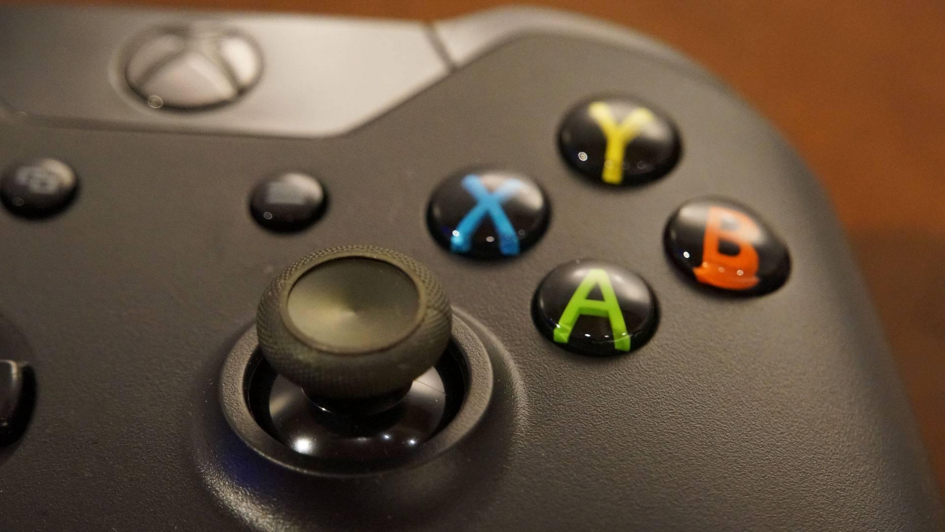 Llegan tres nuevos juegos retrcompatibles a Xbox One