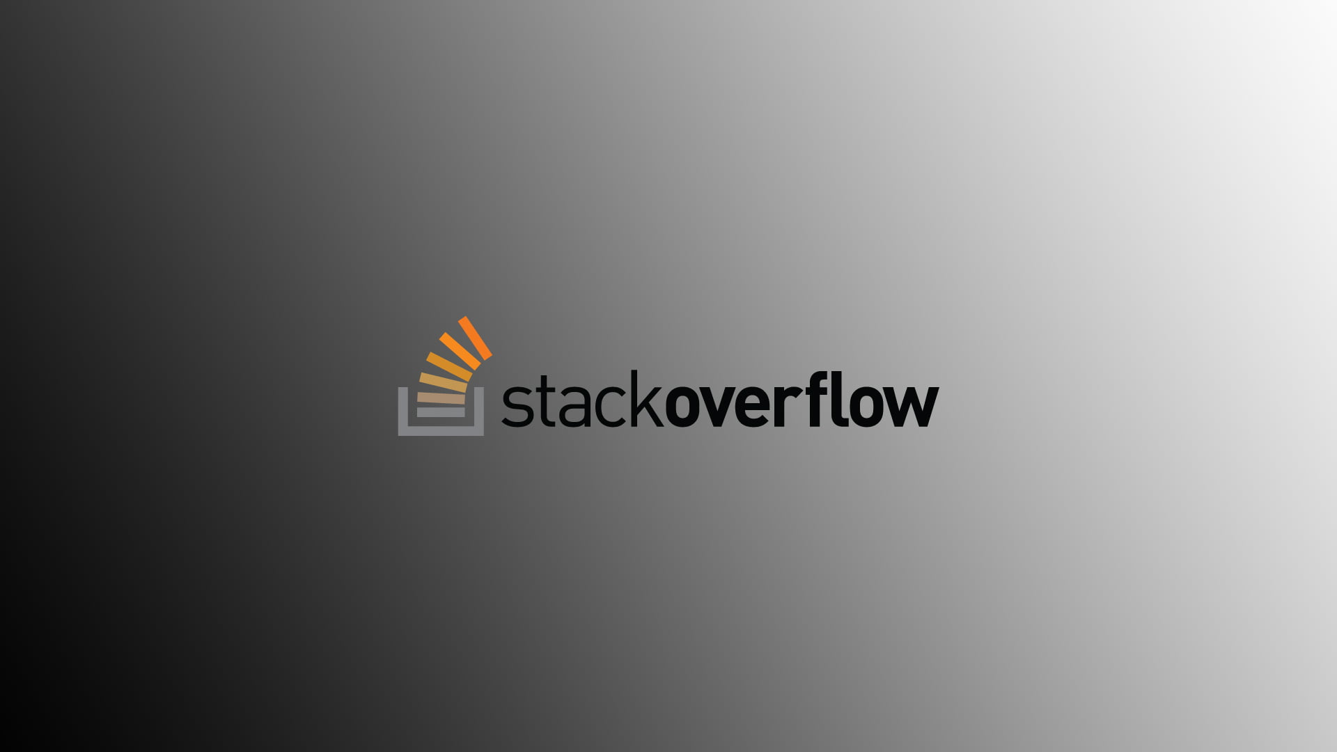 Logo de Stack Overflow
