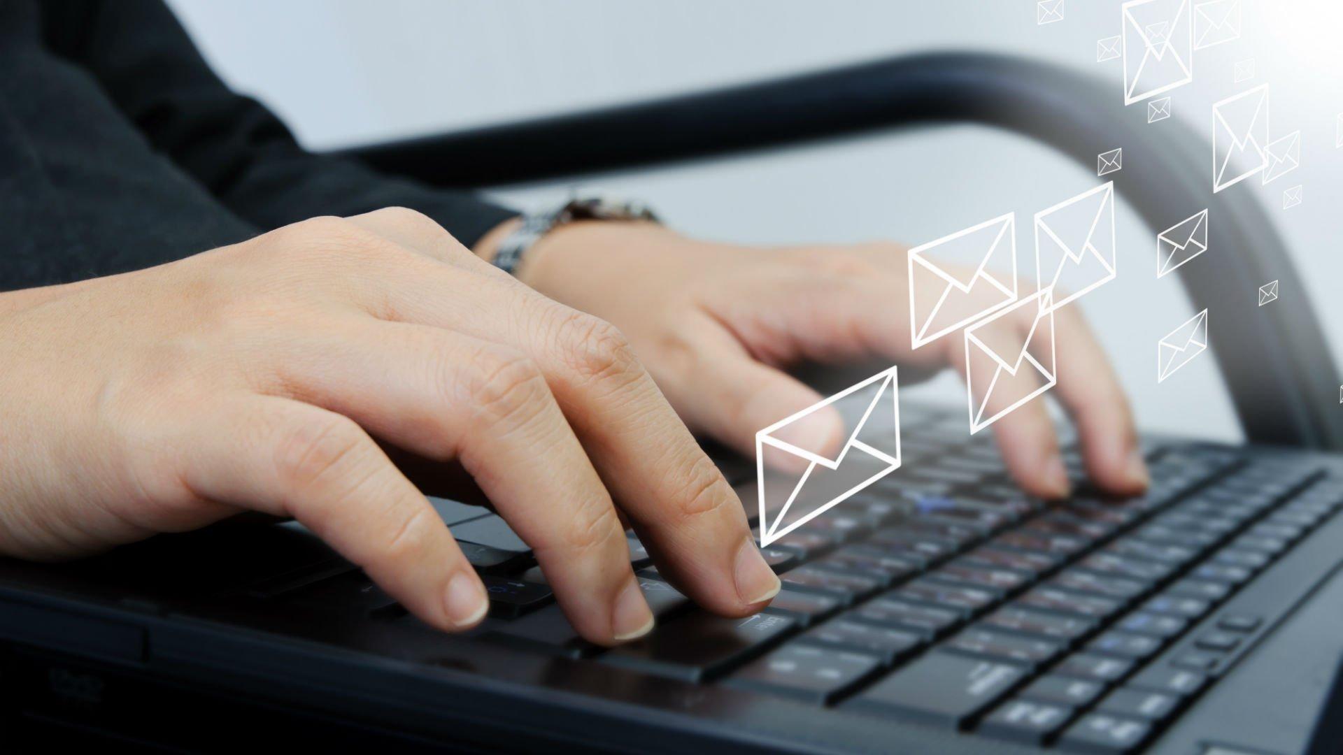 El correo evoluciona de Outlook