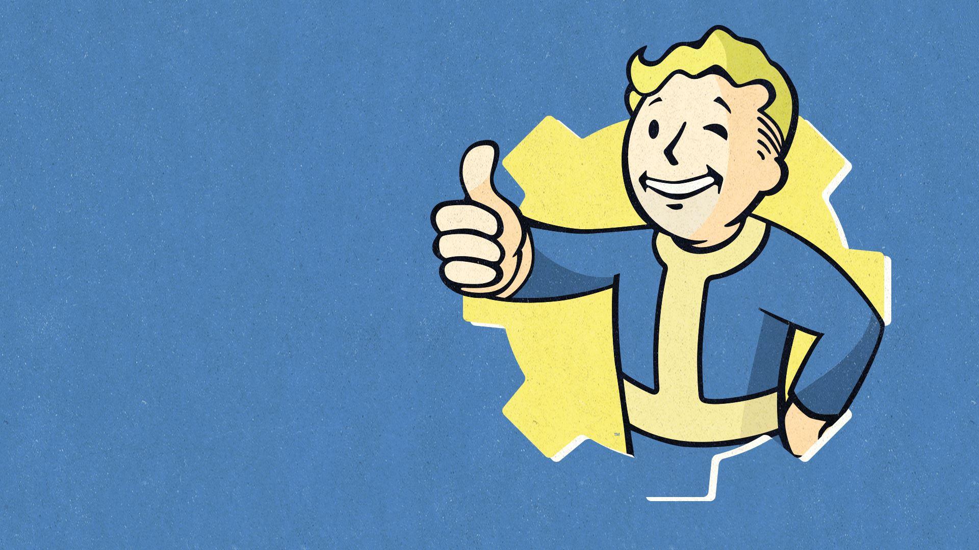 Pipboy de Fallout 4