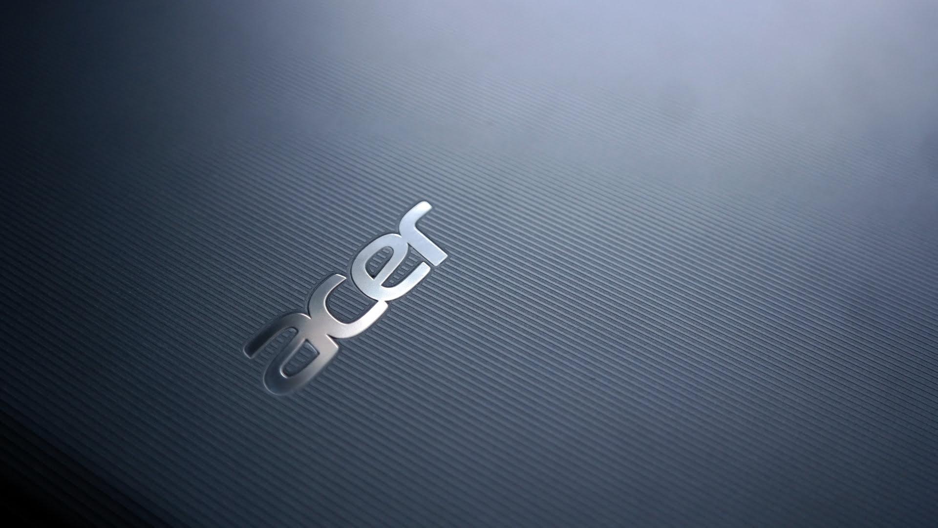 Llegan los nuevos All in One de Acer, Aspire C22 y C24