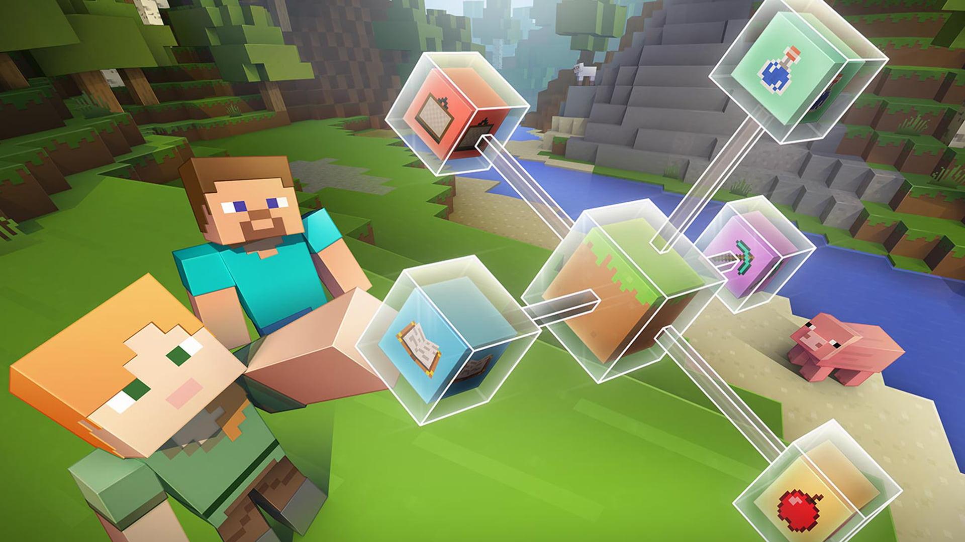 Imagen de presentación del juego