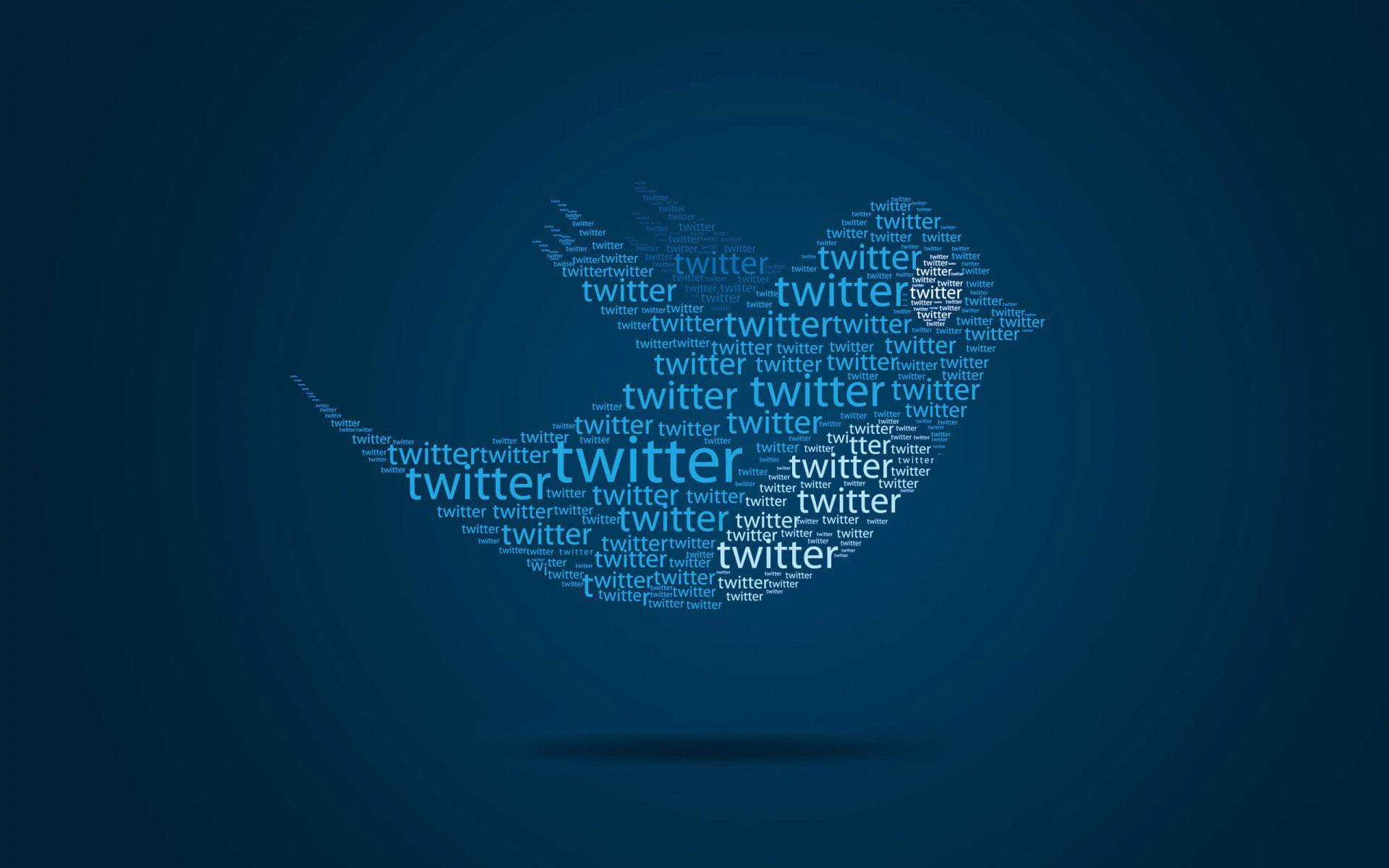 Las mejoras de Twitter