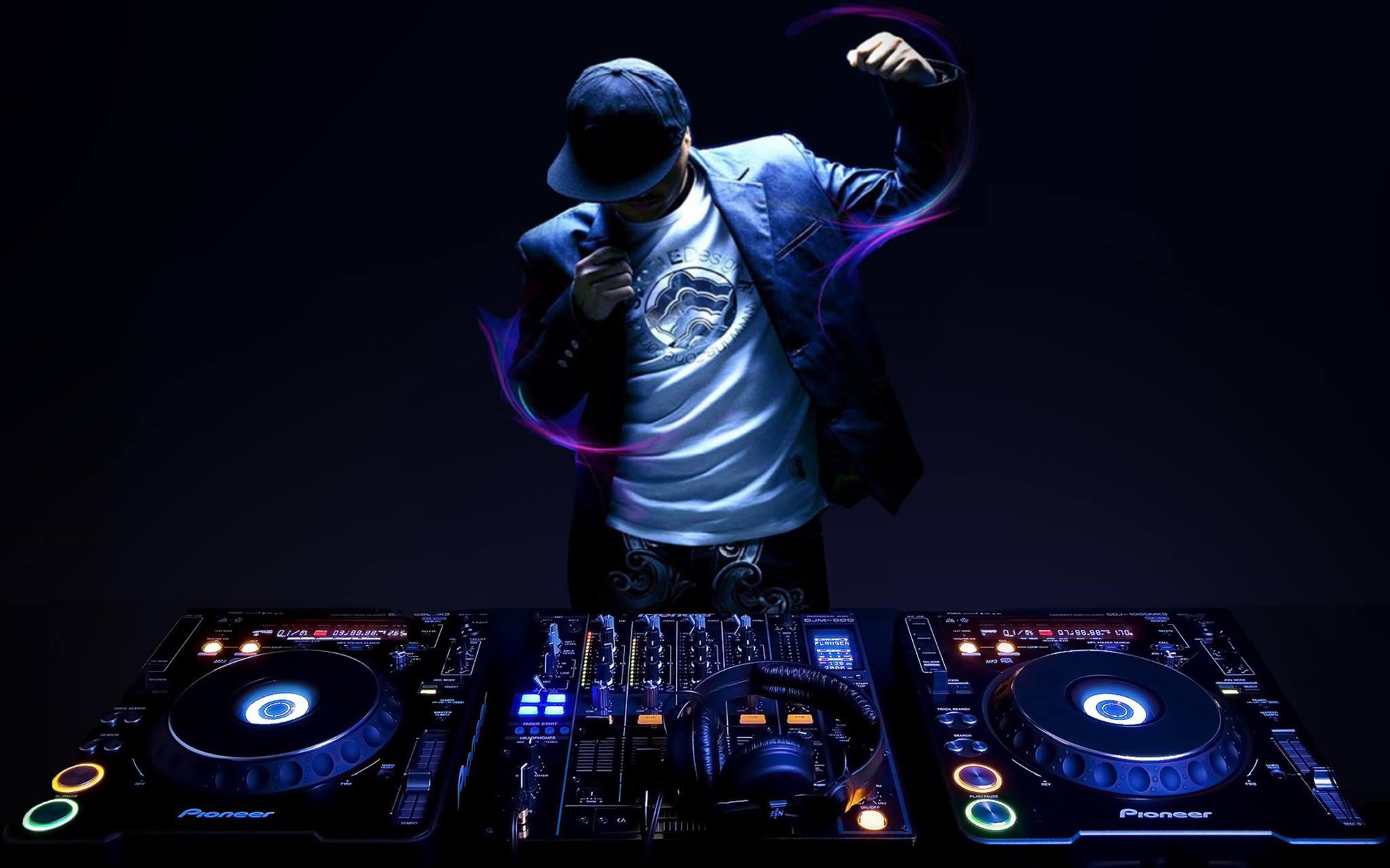 Conviertete en un genio de la música
