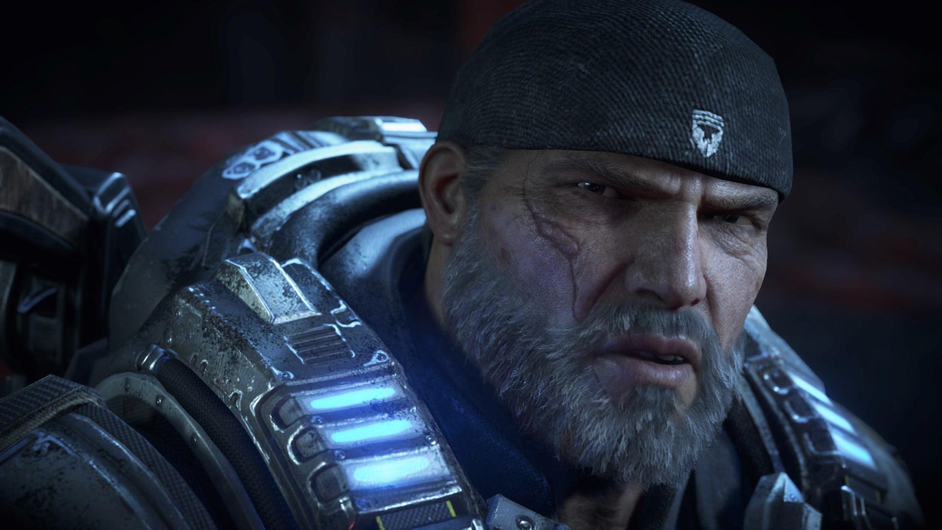 La localización de juegos llega a Xbox