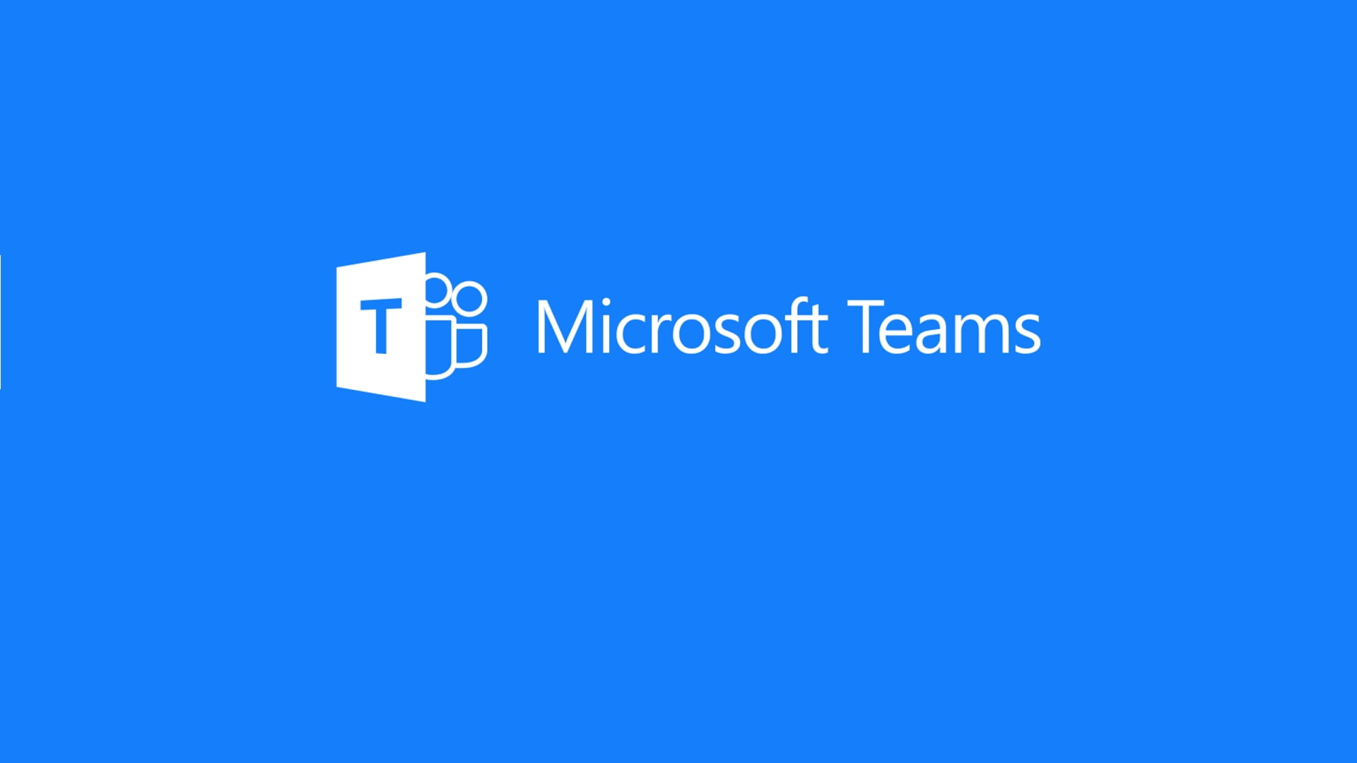 Microsoft Teams llega a Windows 10 Mobile y Android