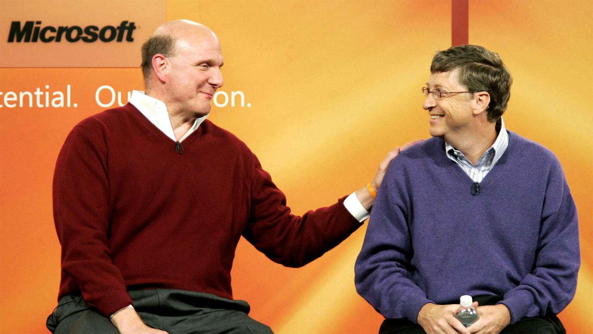 Presentación de Windows XP