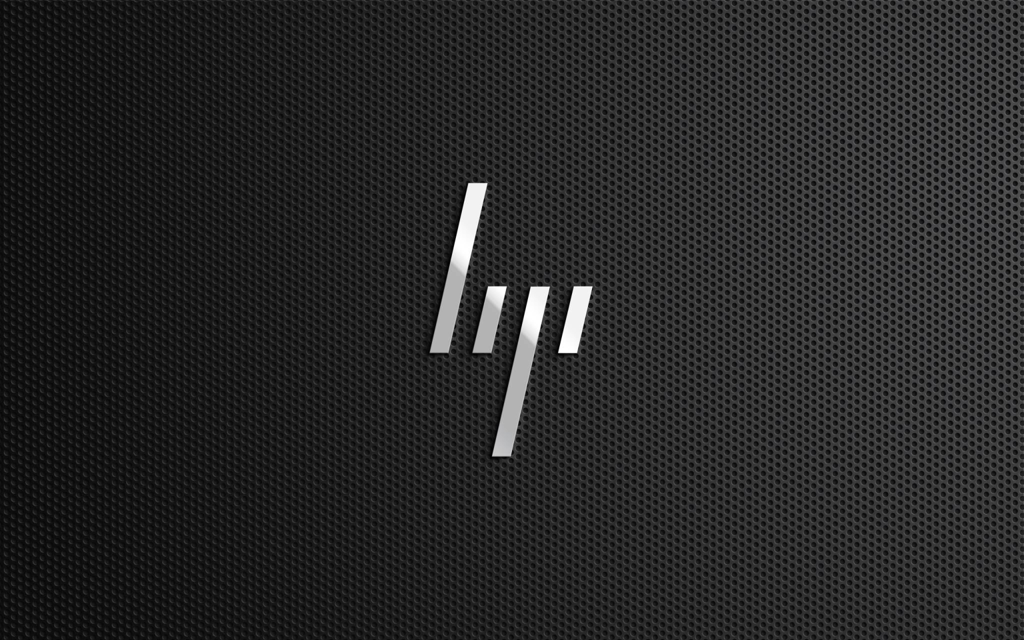 HP comienza con fuerza el MWC
