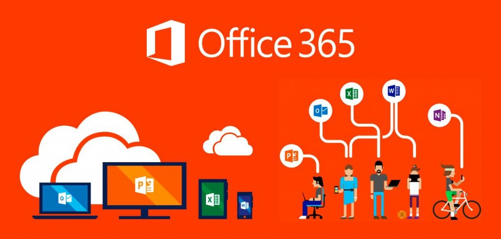 El producto estrella de Microsoft en Empresas