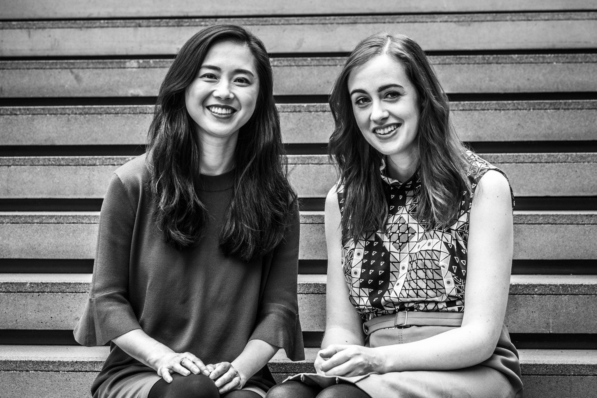 Project Emma o cómo la tecnología puede cambiar la vida de una persona con Parkinson