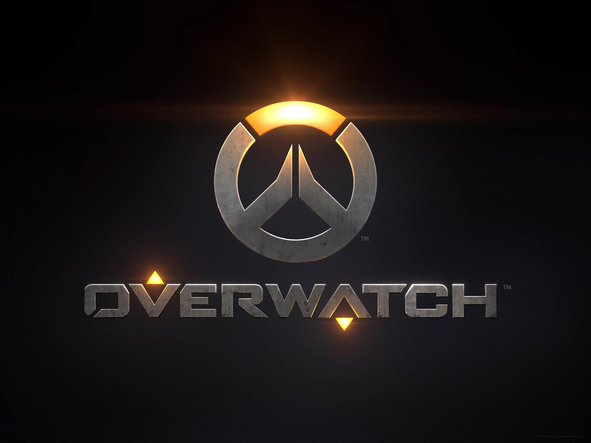 Overwatch en oferta esta semana