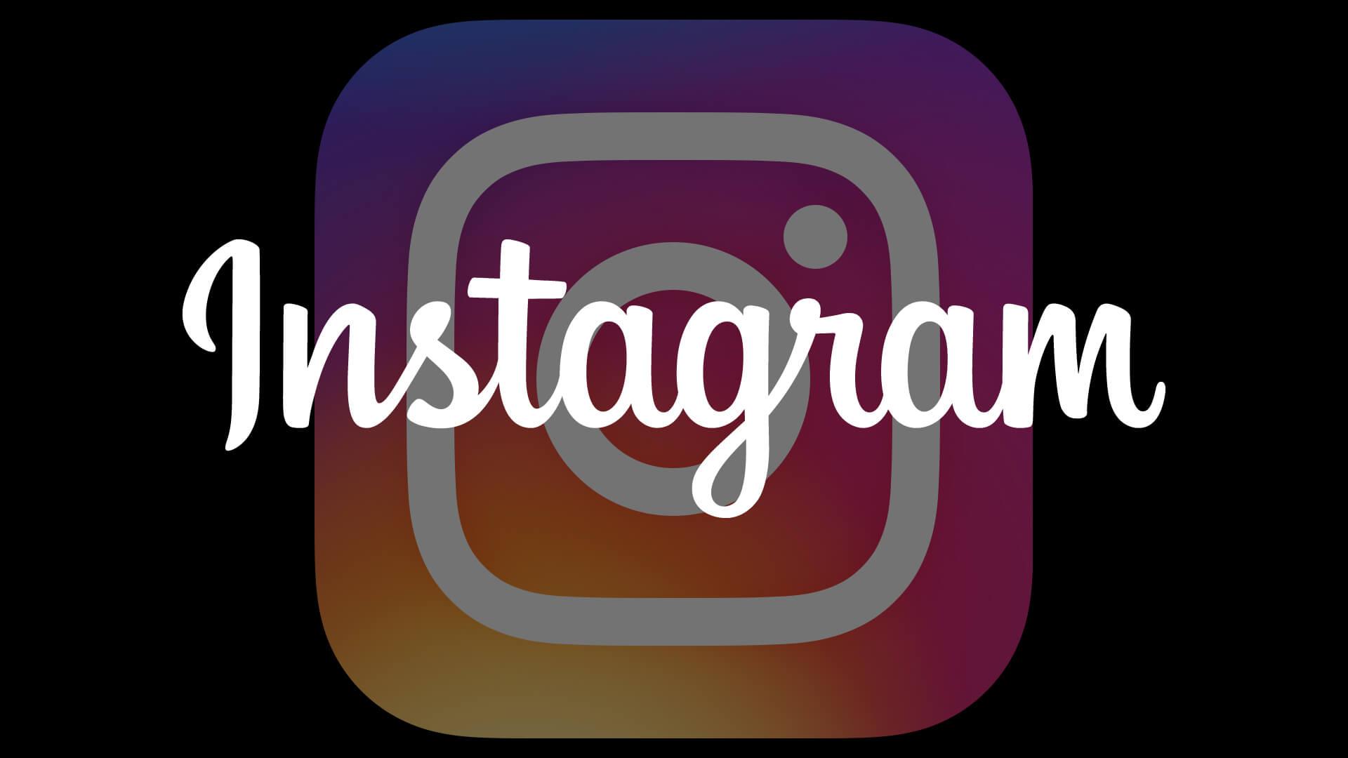 La web app de Instagram para Windows 10 ya se basa en el nuevo Edge