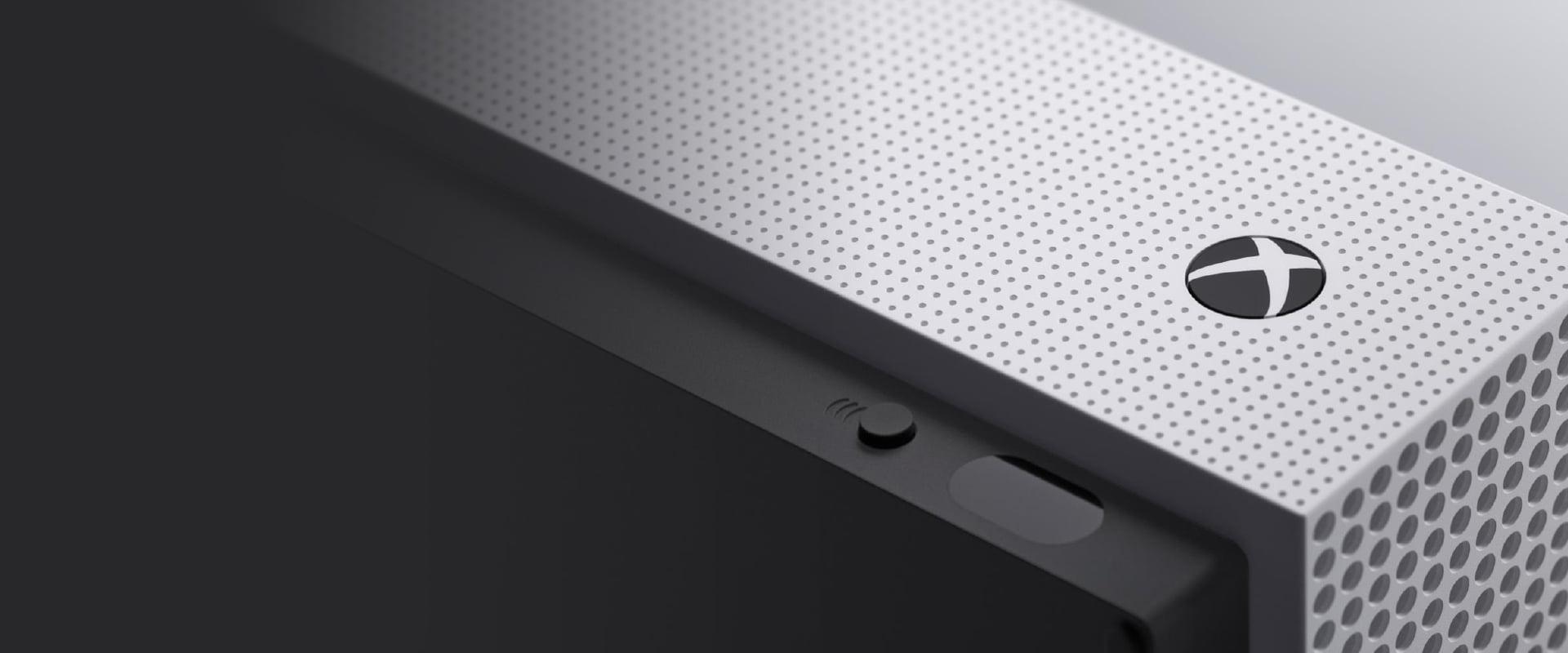 Xbox One busca evolucionar