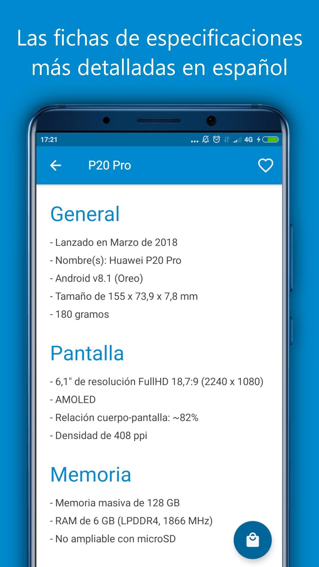 Mobile Studio Android