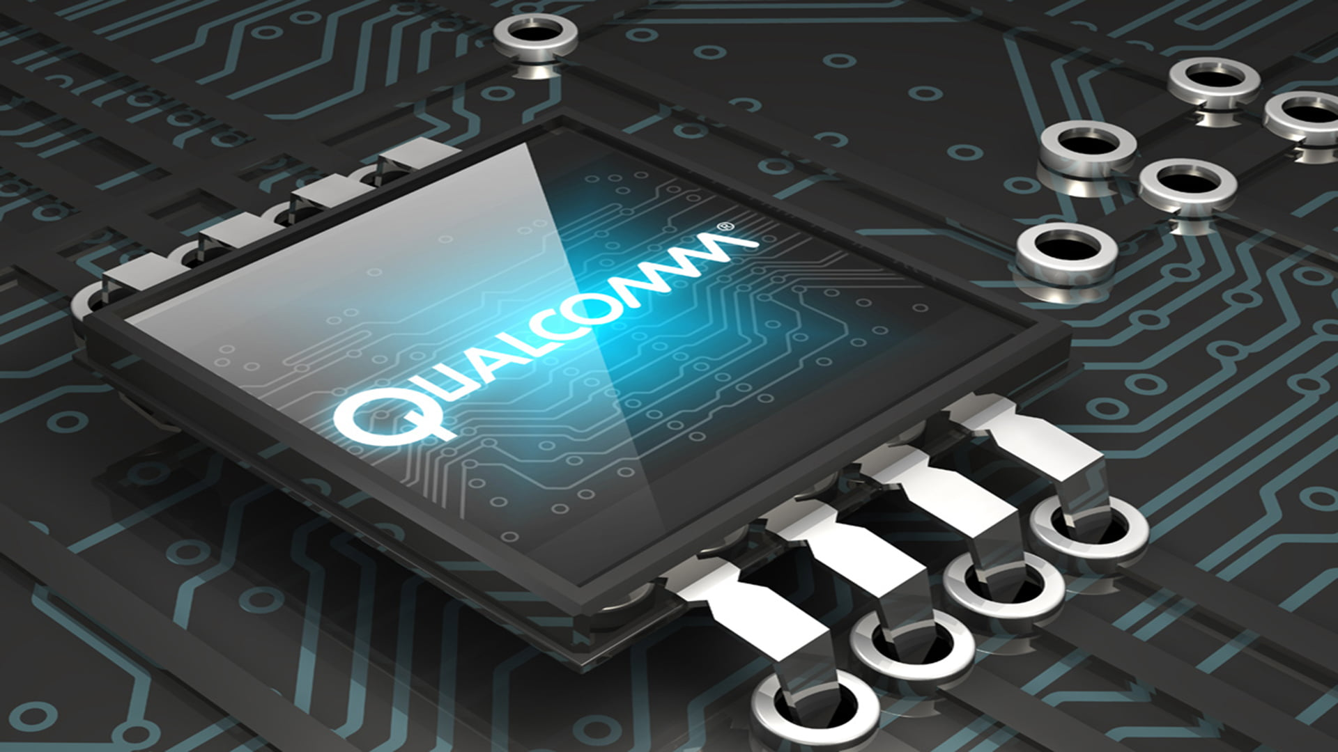 Qualcomm se prepara para Windows 10 ARM
