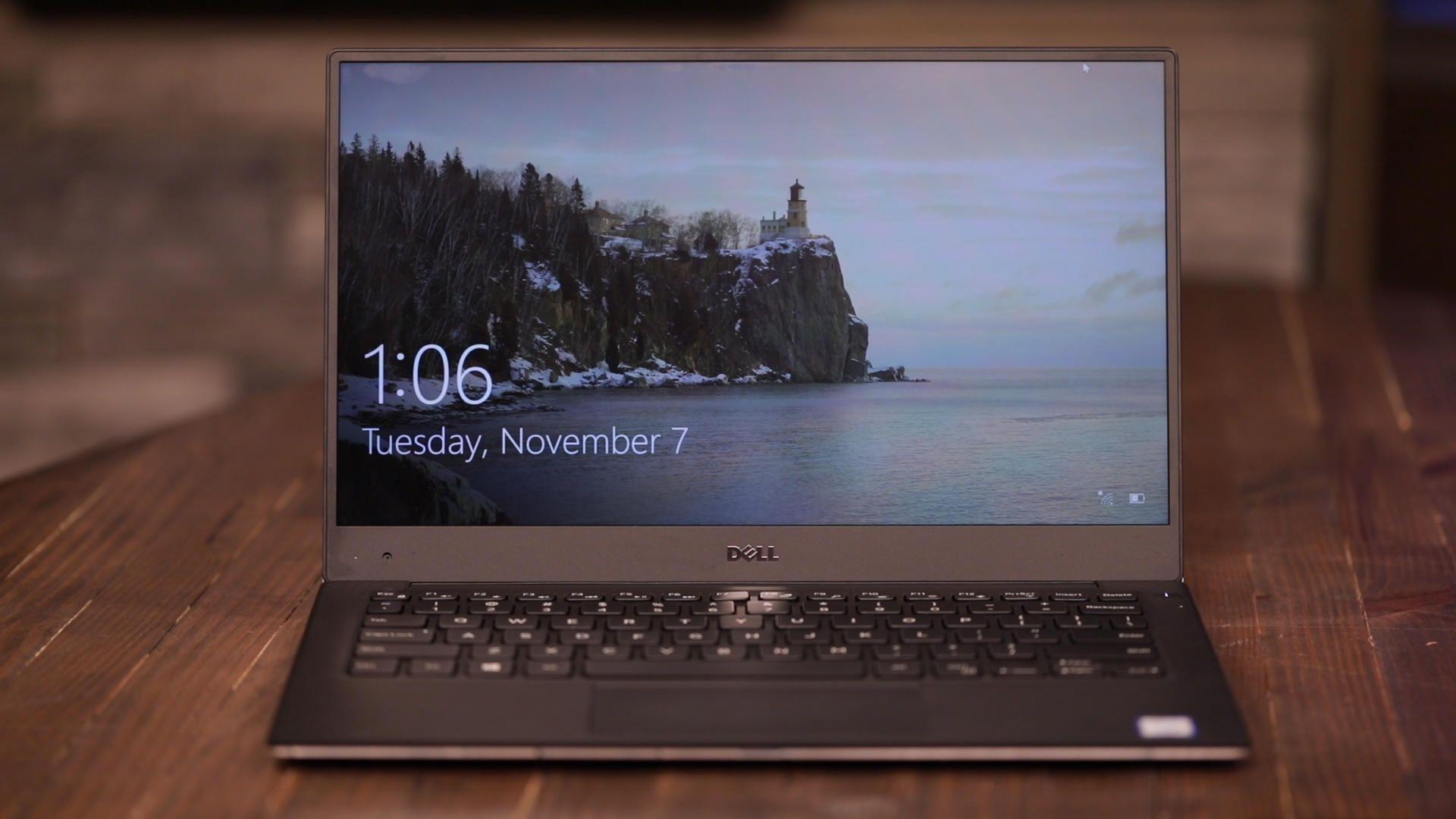 Dell Presenta Nuevos Portátiles All In Ones Monitores Y