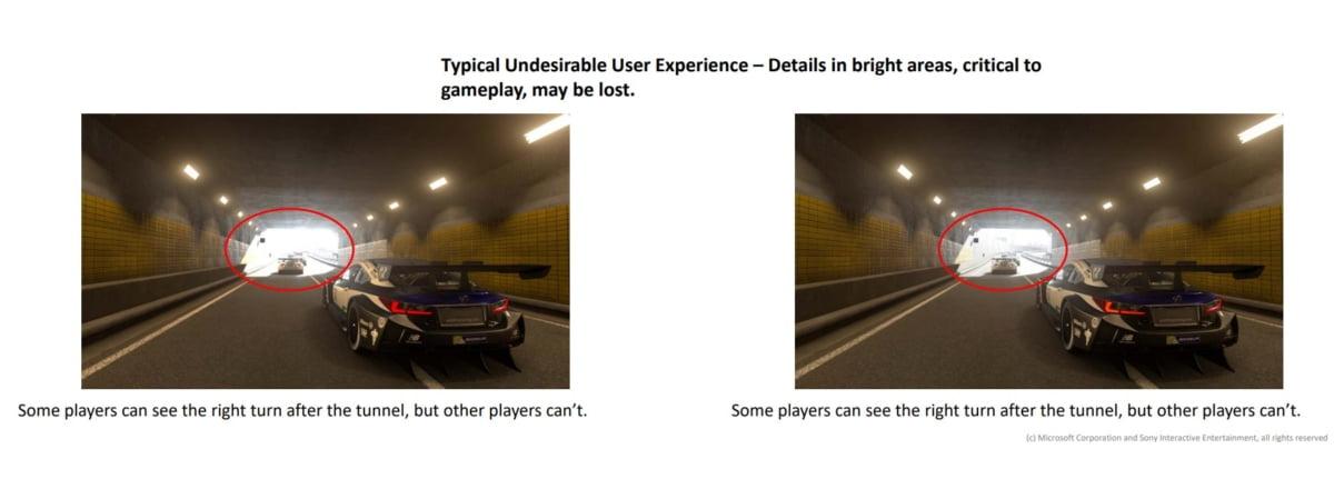 HGIG Xbox Microsoft Sony PS4 Videojuegos