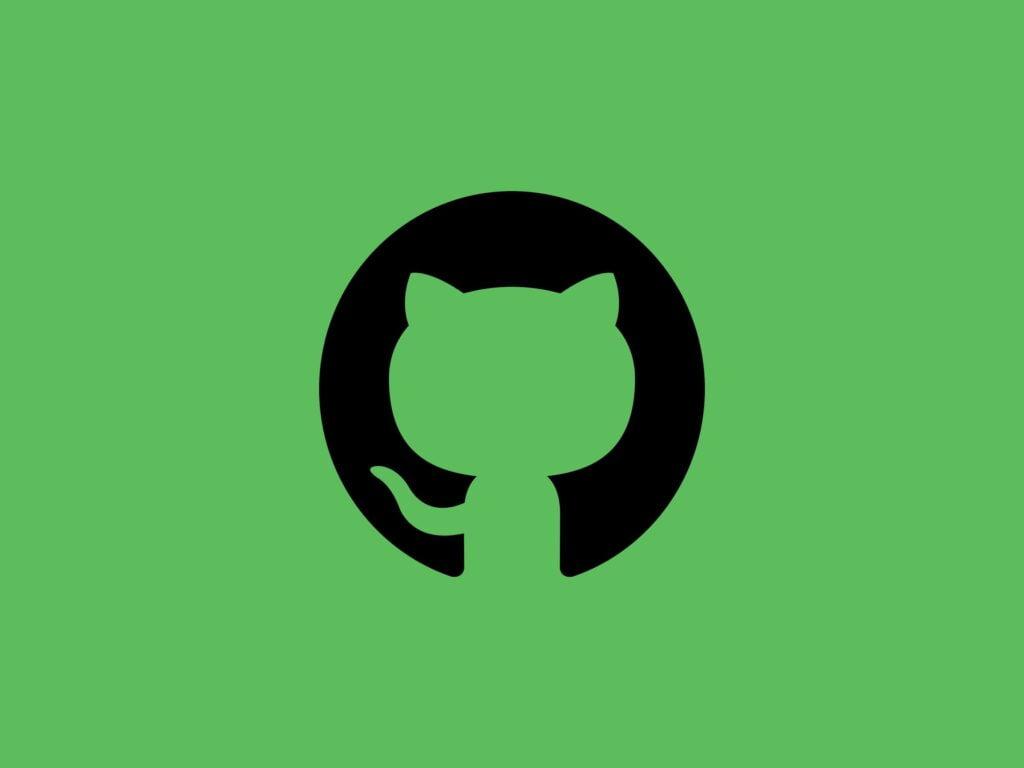 GitHub soluciona un fallo de seguridad grave tras 104 días